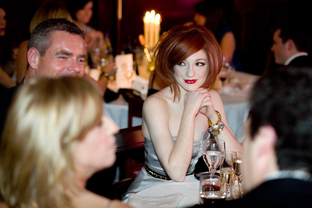 11   Pure Beauty   Awards Ceremony   Merchant Taylors Hall   Zouch & Lamare.jpg