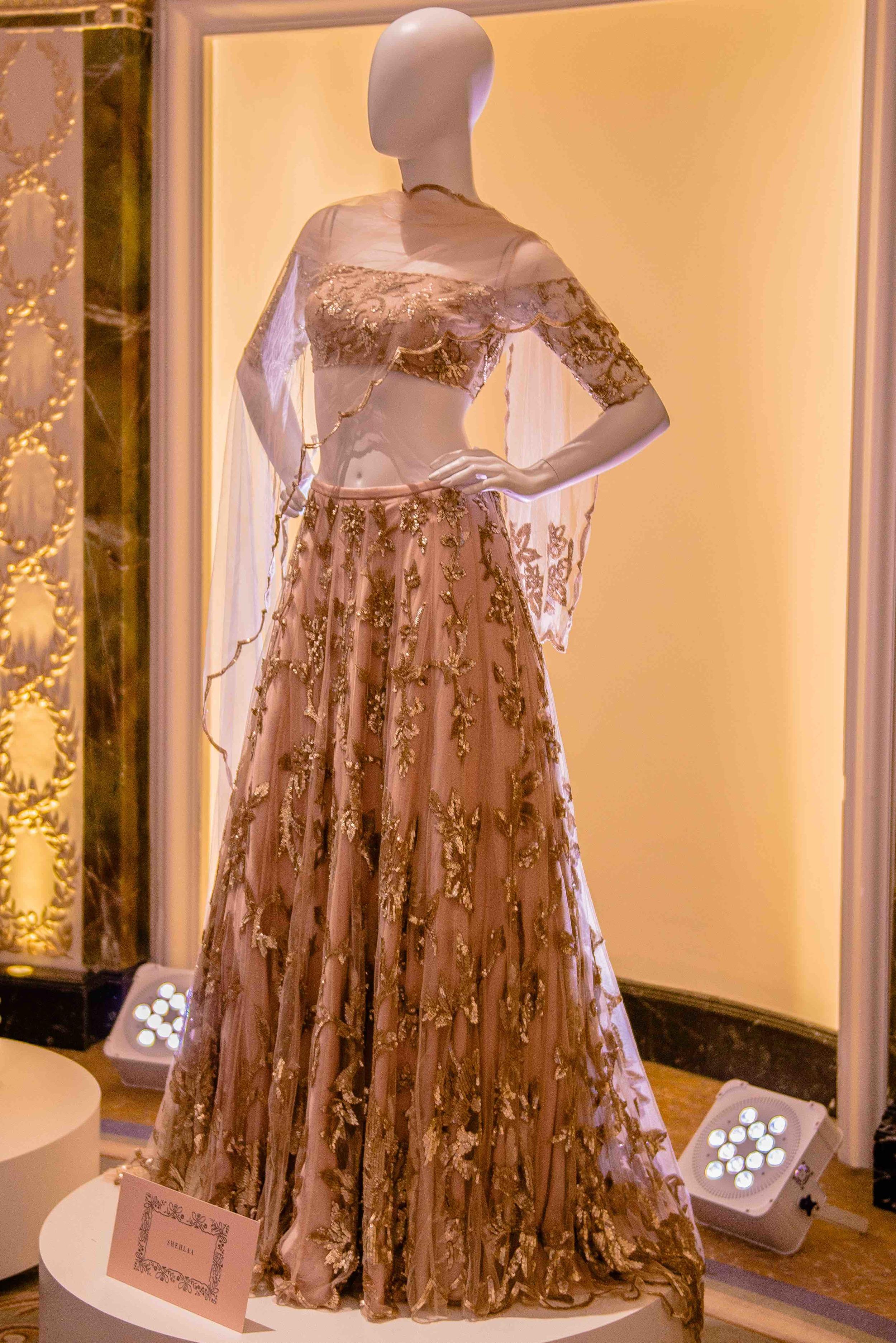 1 | Aashni and Co | Wedding Exhibition | Lamare London | MYA Media.jpg