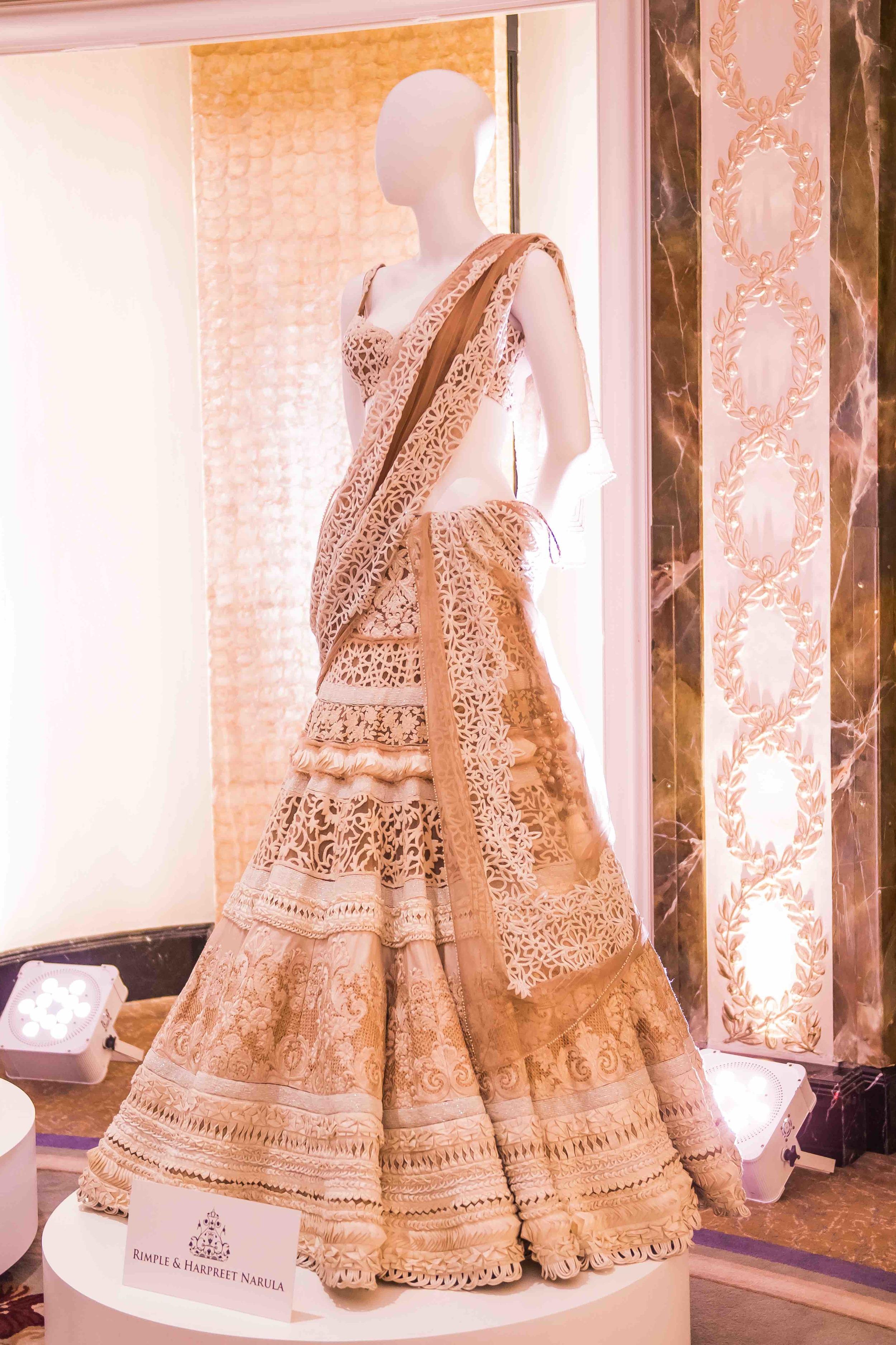 2 | Aashni and Co | Wedding Exhibition | Lamare London | MYA Media.jpg