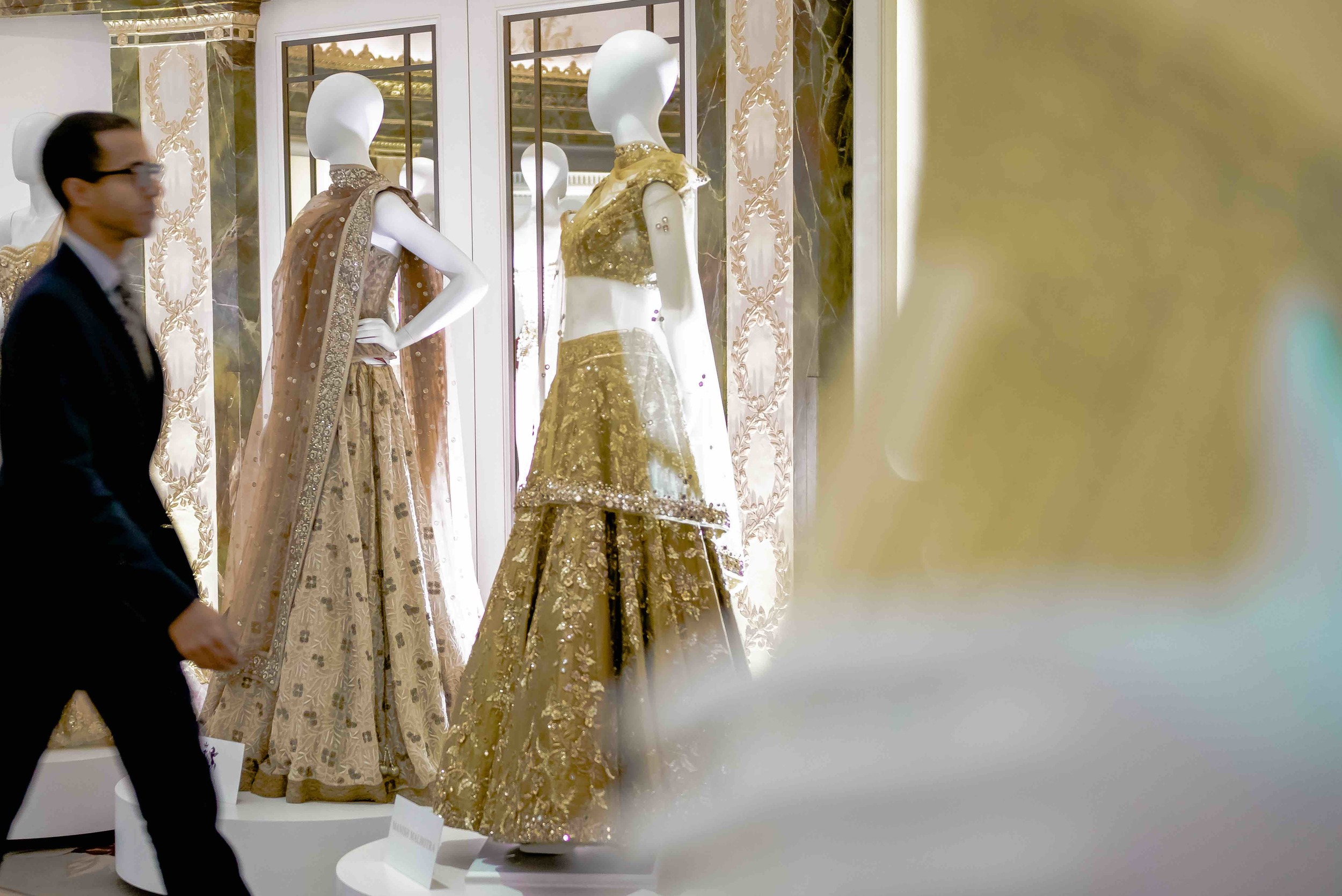 7 | Aashni and Co | Wedding Exhibition | Lamare London | MYA Media.jpg