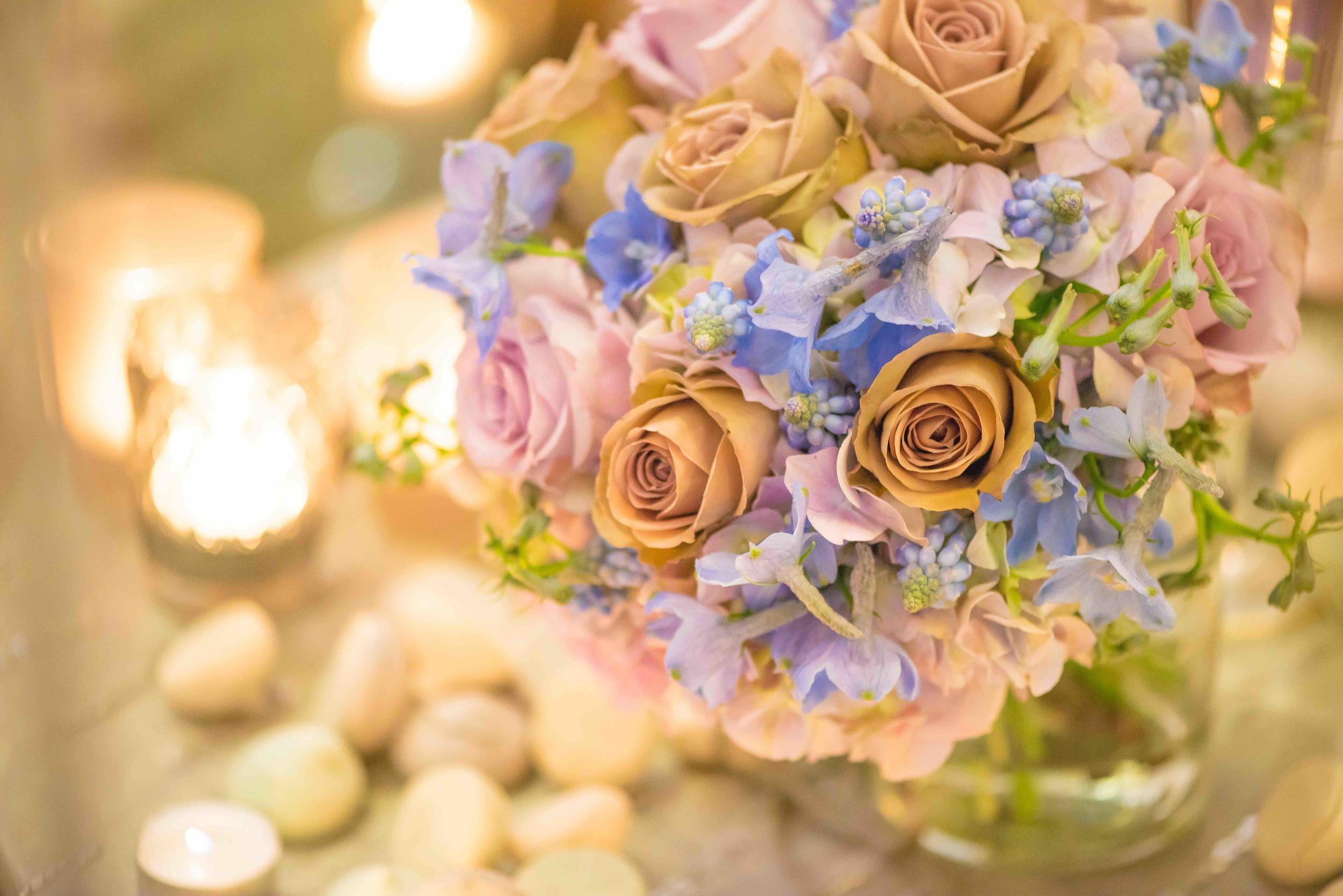 8 | Aashni and Co | Wedding Exhibition | Lamare London | MYA Media.jpg