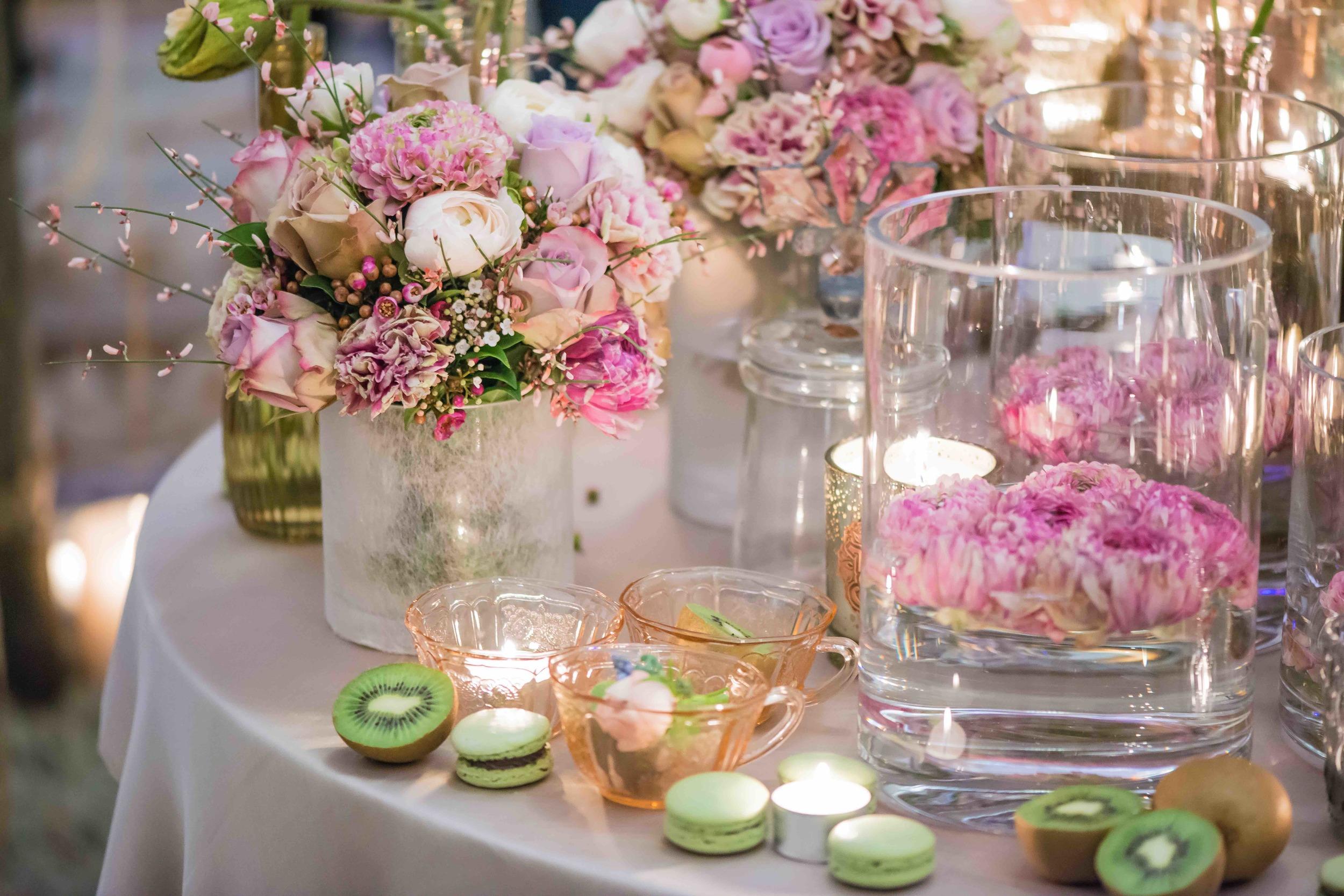 9 | Aashni and Co | Wedding Exhibition | Lamare London | MYA Media.jpg