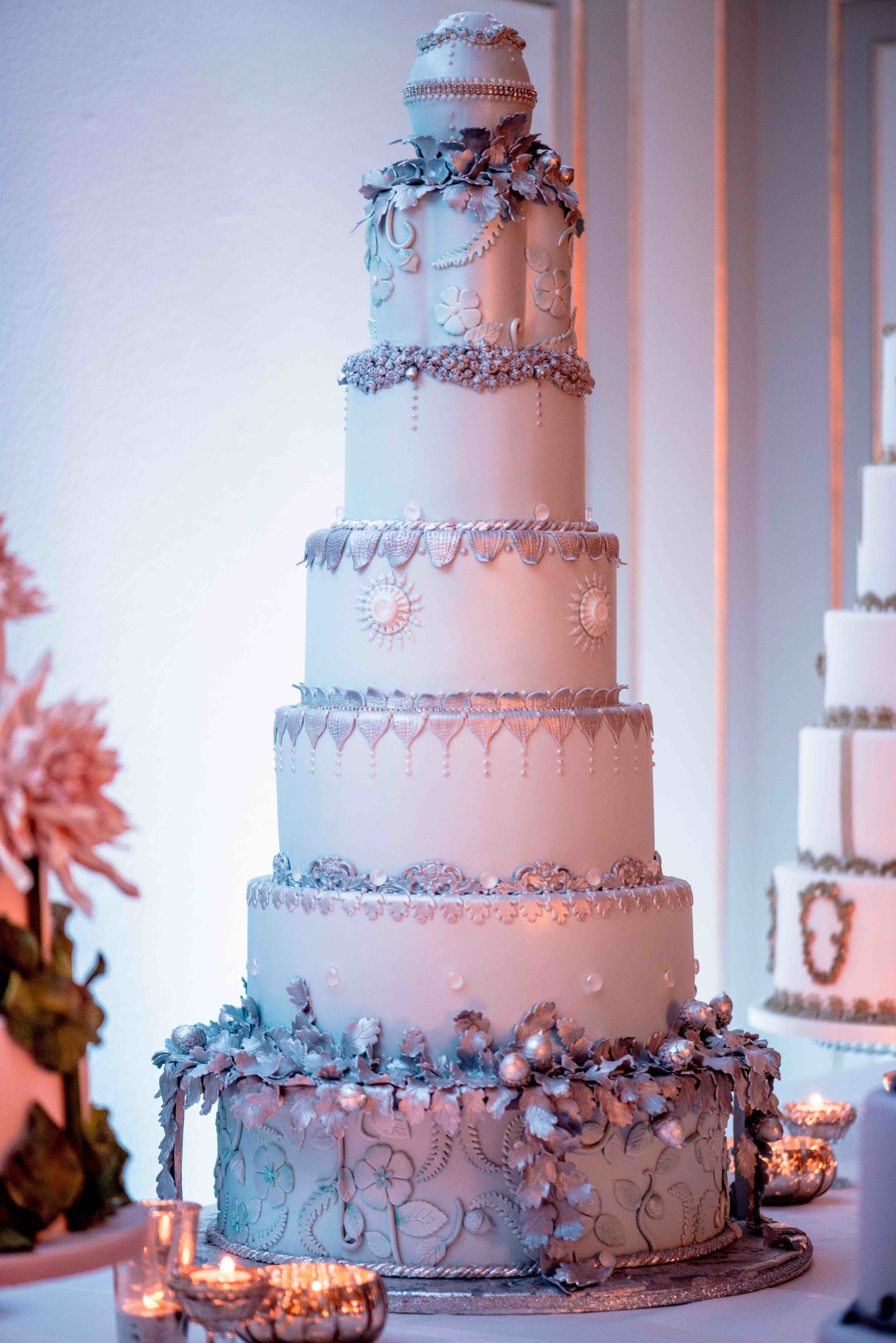 16 | Aashni and Co | Wedding Exhibition | Lamare London | MYA Media.jpg