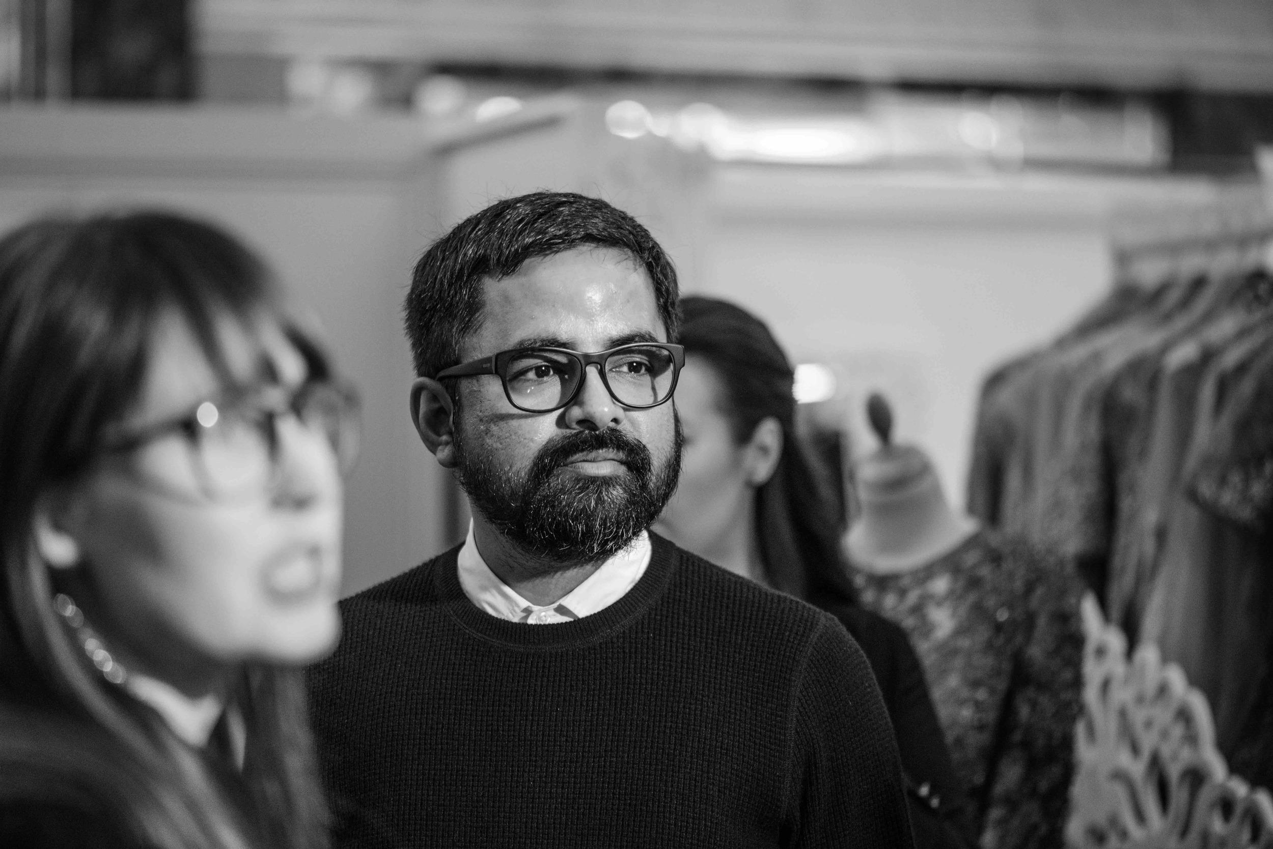 15 | Aashni and Co | Wedding Exhibition | Lamare London | MYA Media.jpg