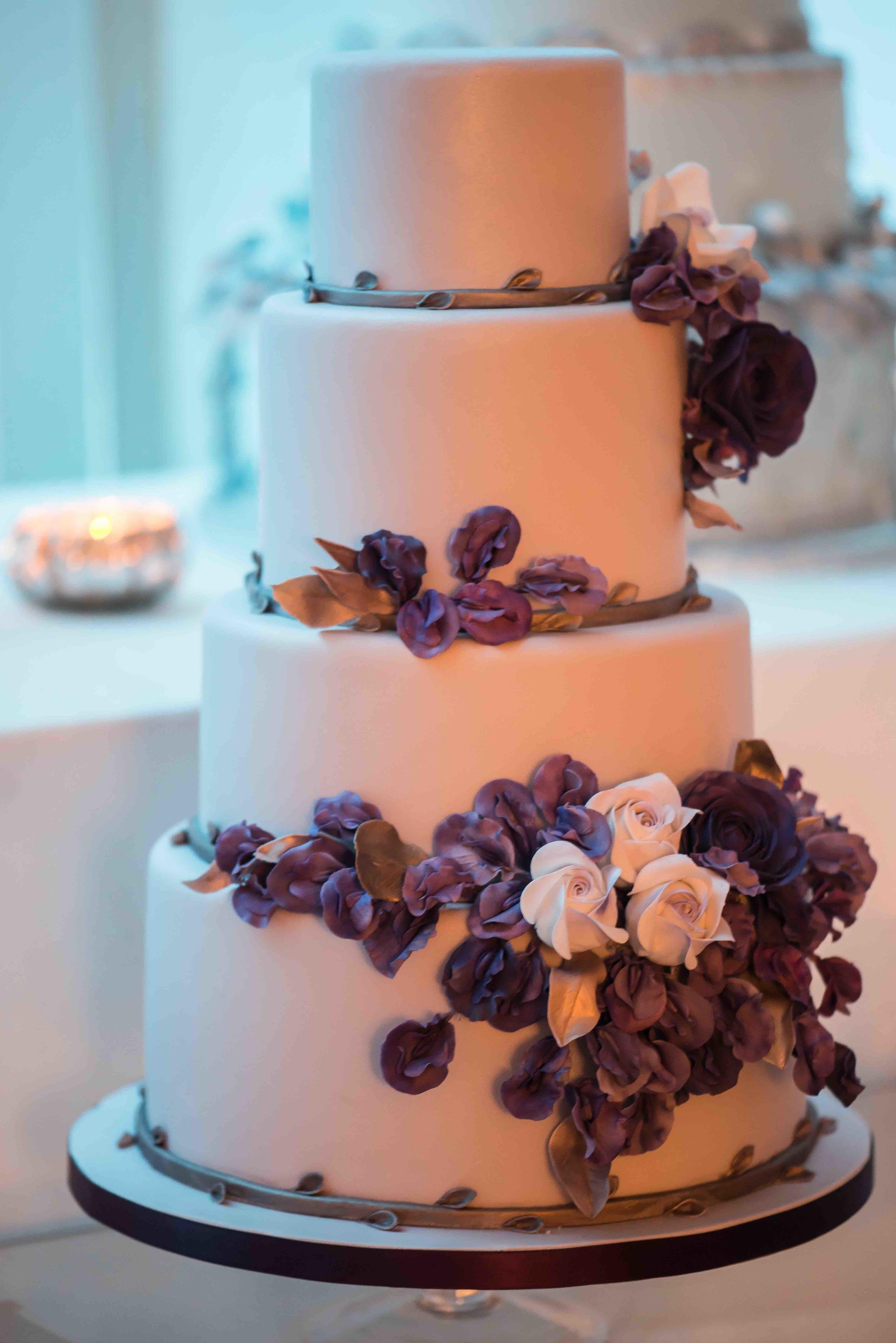 20 | Aashni and Co | Wedding Exhibition | Lamare London | MYA Media.jpg