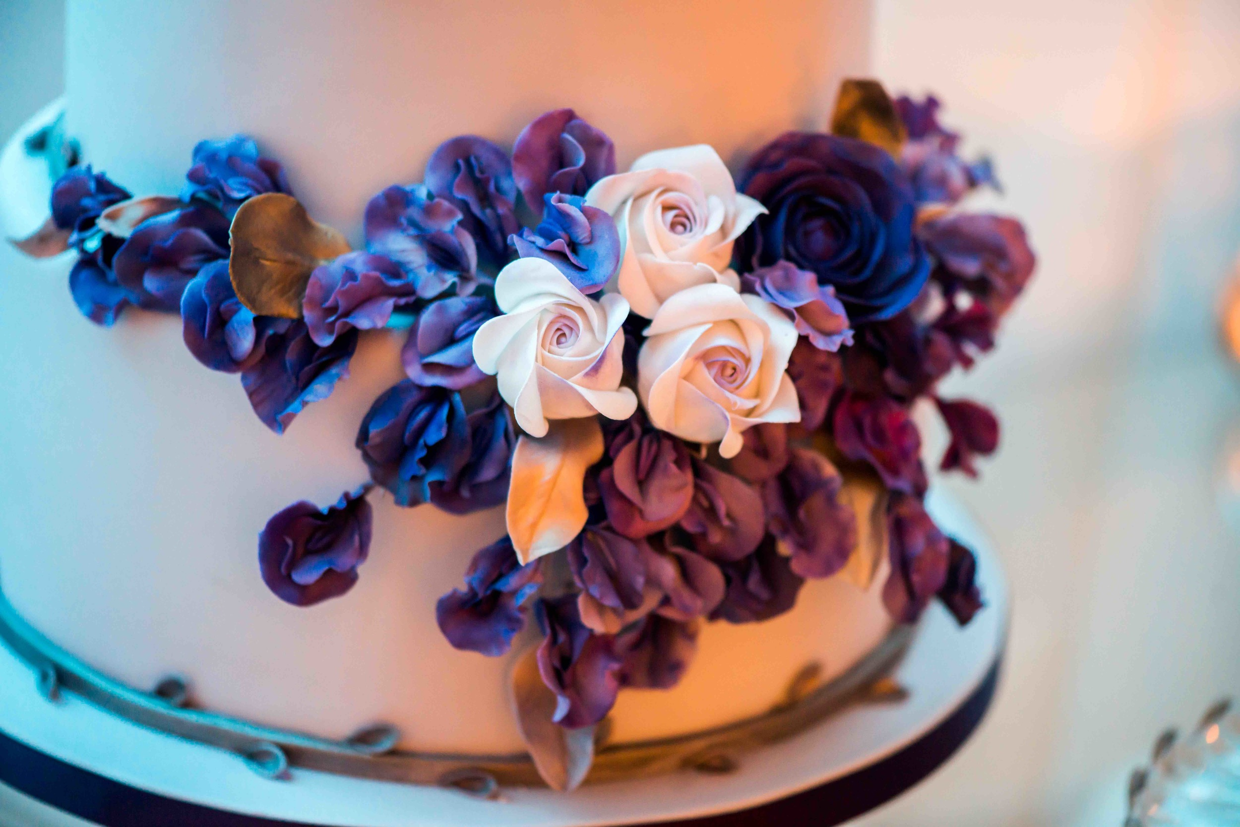 19 | Aashni and Co | Wedding Exhibition | Lamare London | MYA Media.jpg