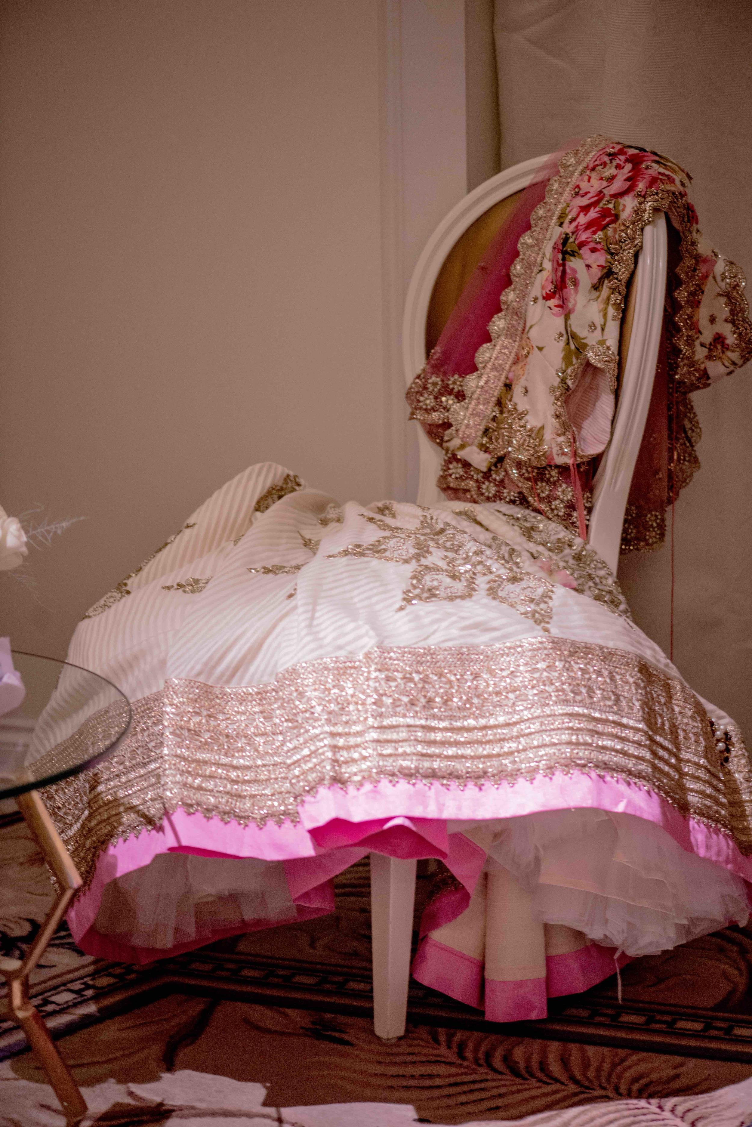 21 | Aashni and Co | Wedding Exhibition | Lamare London | MYA Media.jpg