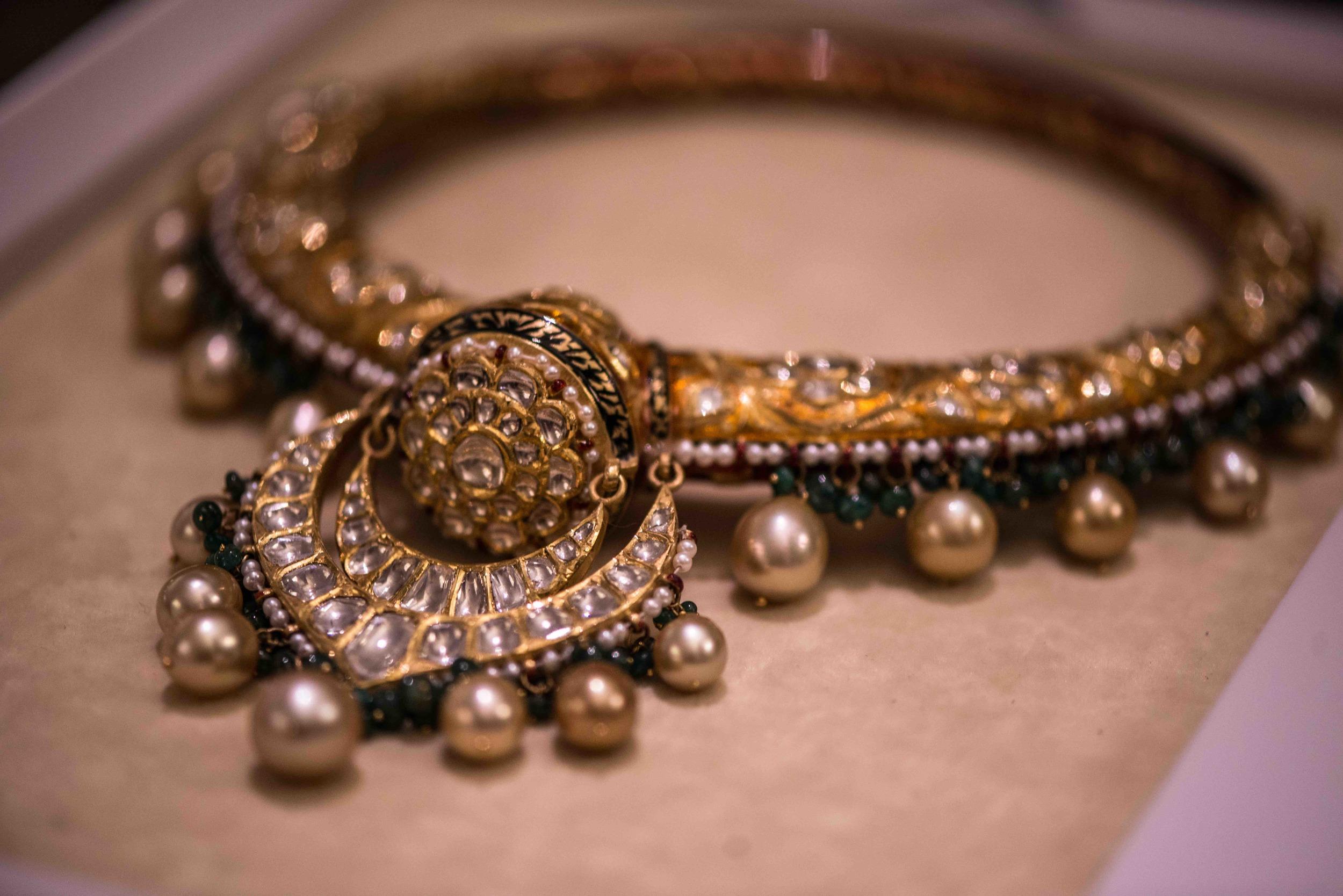 22 | Aashni and Co | Wedding Exhibition | Lamare London | MYA Media.jpg
