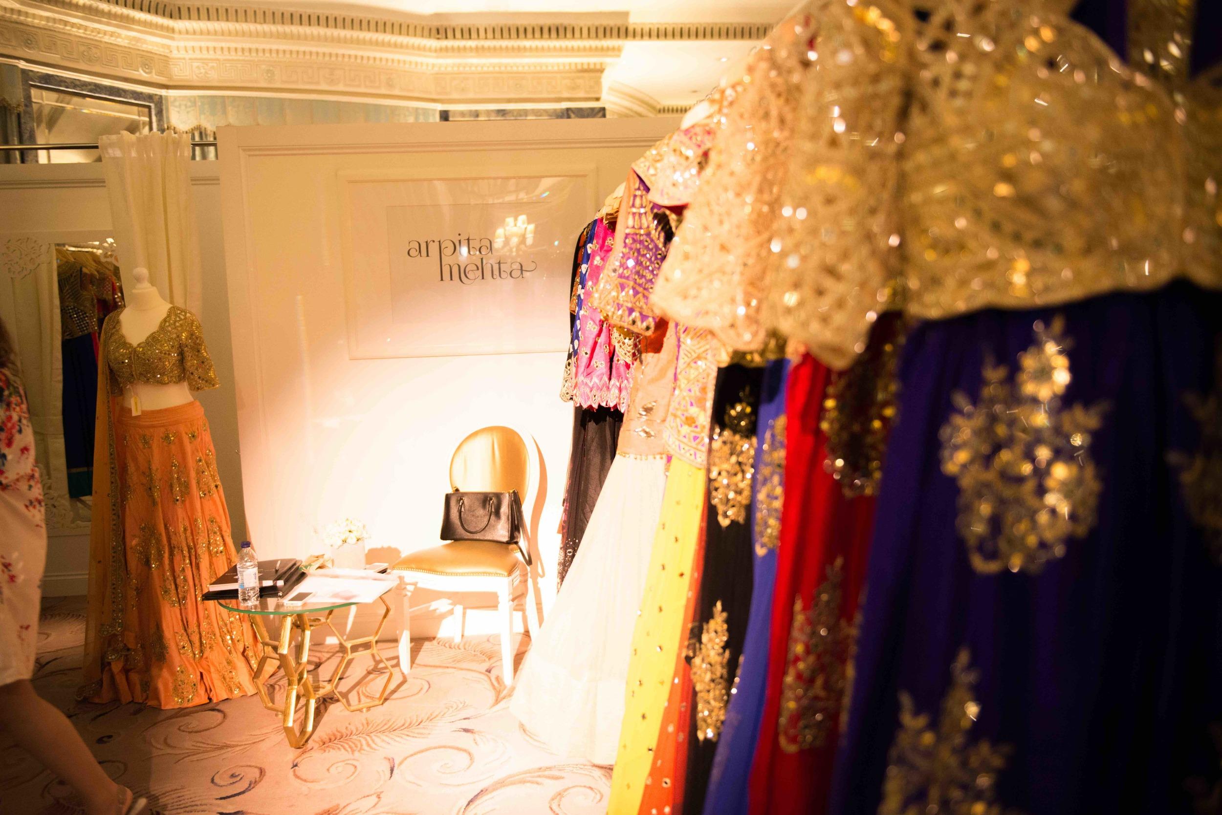 28 | Aashni and Co | Wedding Exhibition | Lamare London | MYA Media.jpg