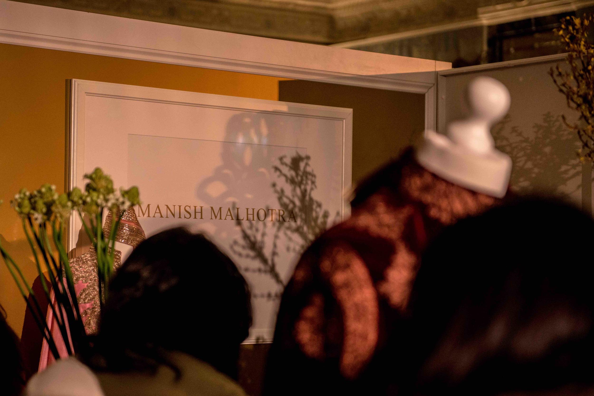 31 | Aashni and Co | Wedding Exhibition | Lamare London | MYA Media.jpg