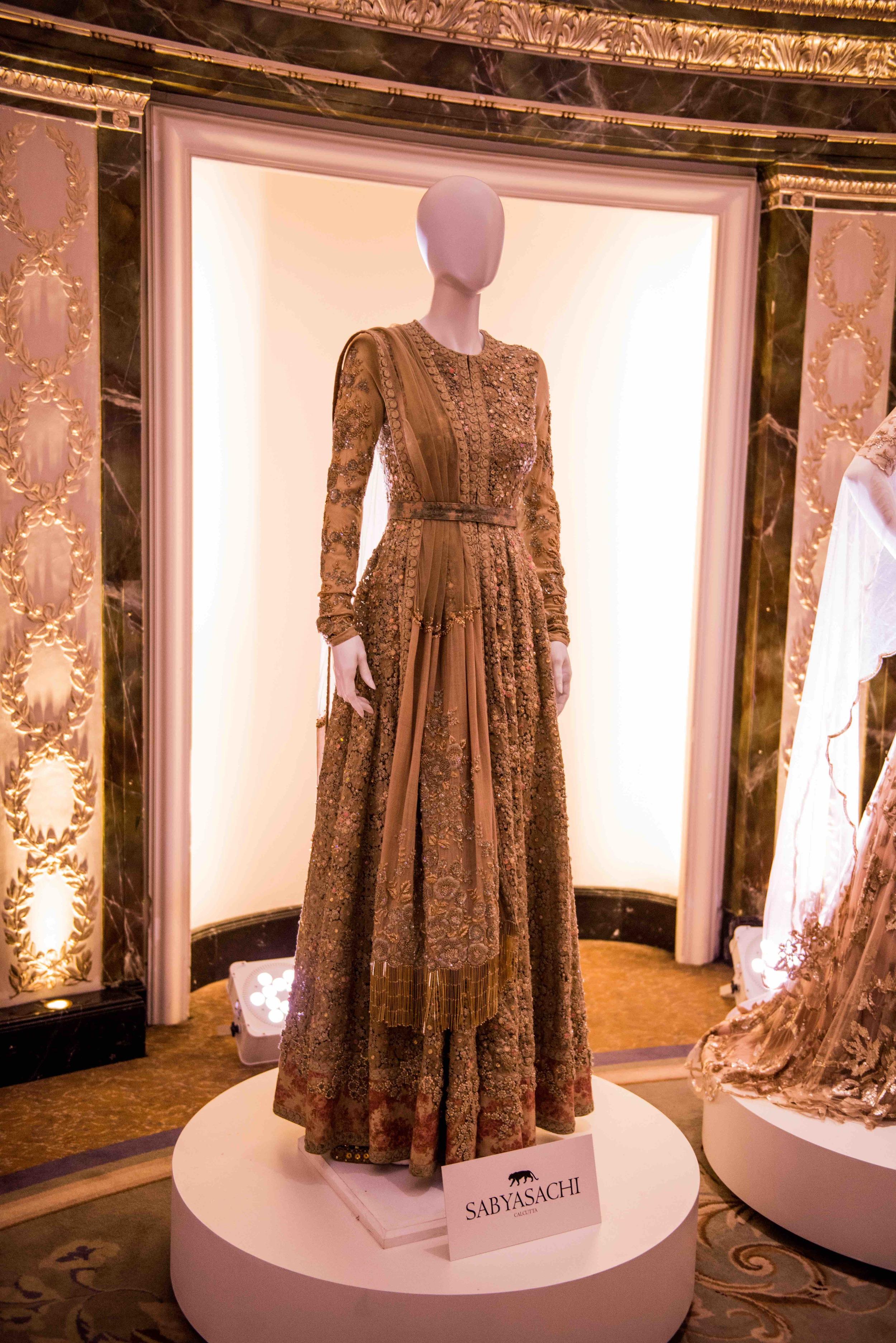 32 | Aashni and Co | Wedding Exhibition | Lamare London | MYA Media.jpg