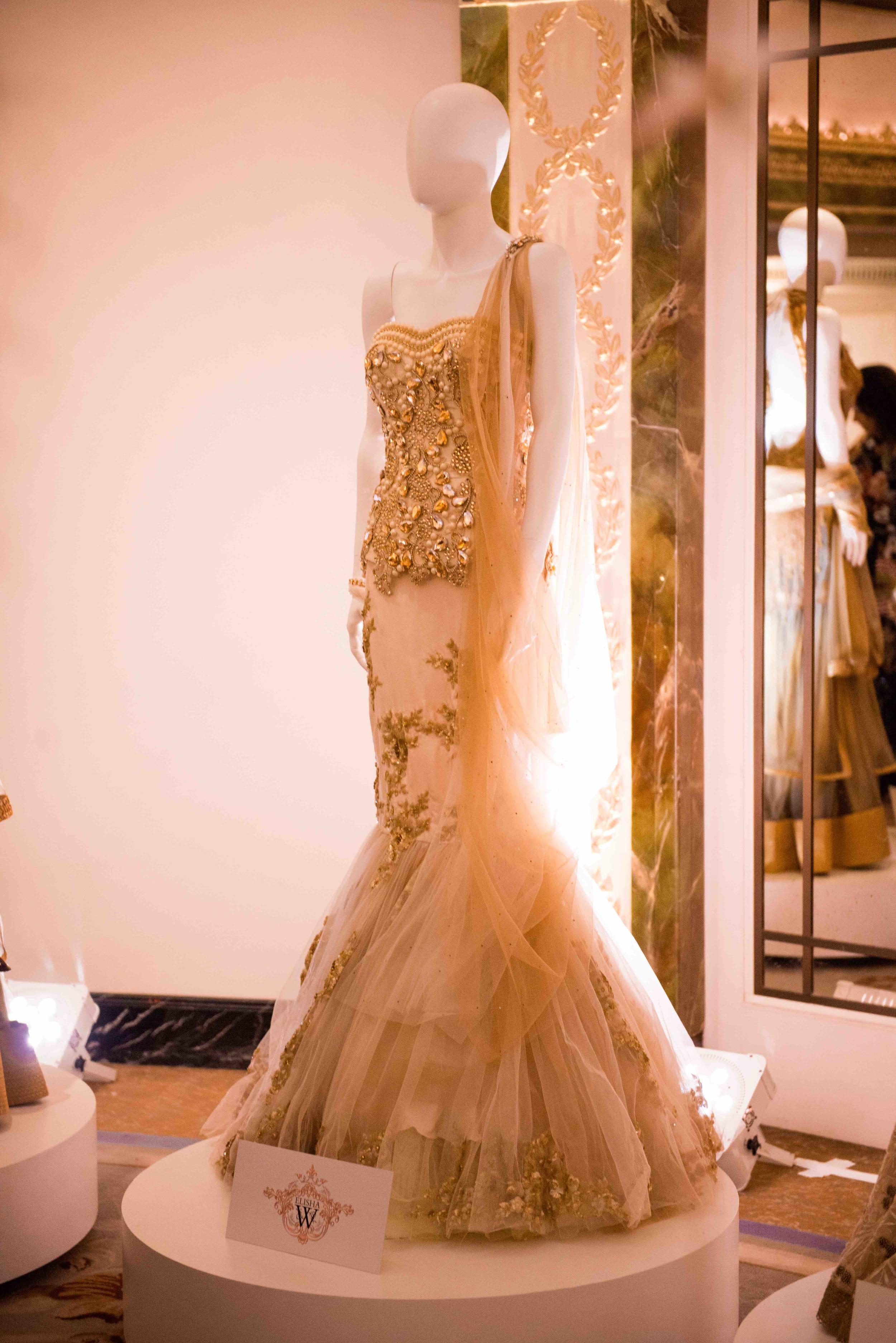 33 | Aashni and Co | Wedding Exhibition | Lamare London | MYA Media.jpg