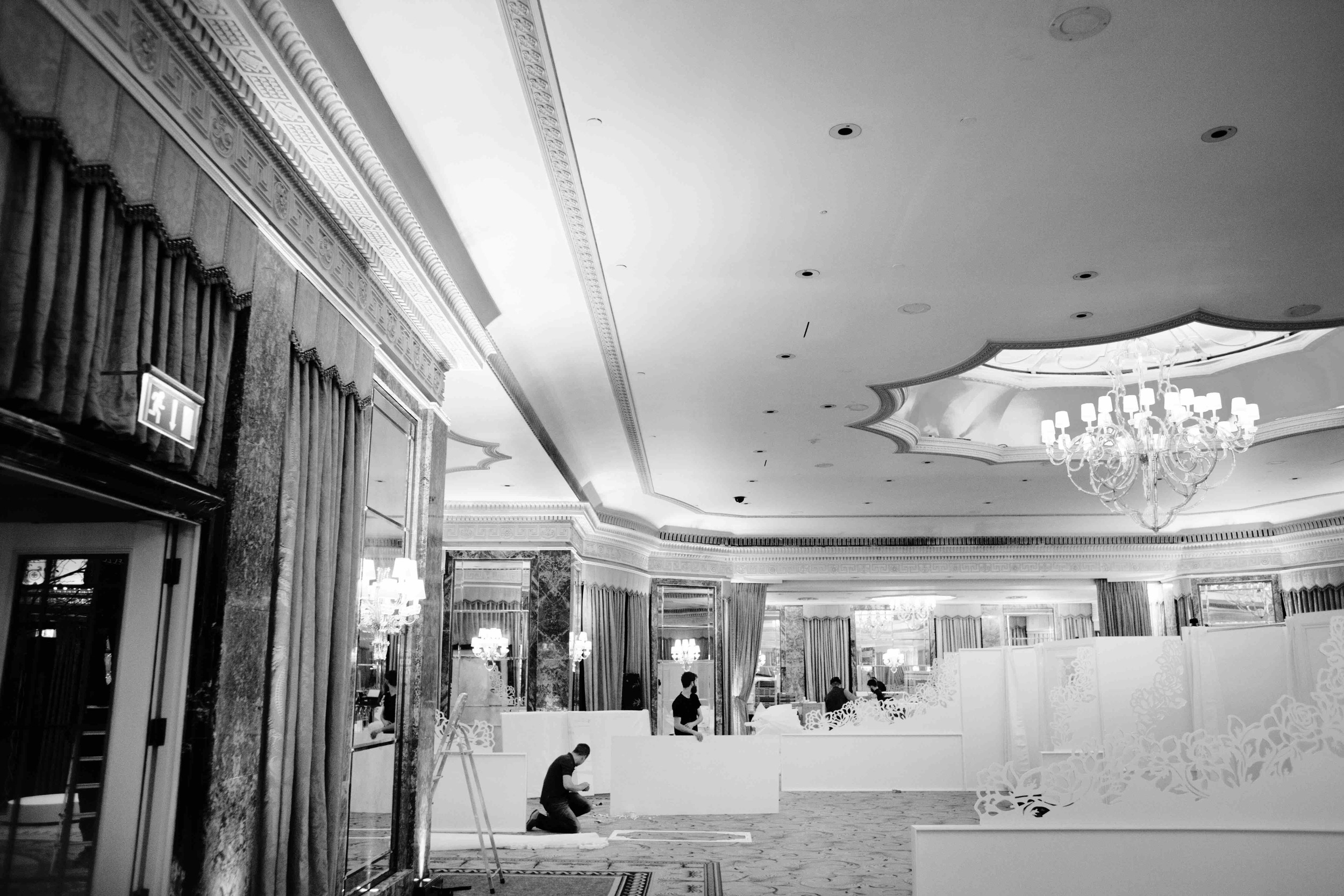 15 | Aashni and Co | Exhibition Show | The Dorchester | Lamare London | Mark Bothwell.jpg