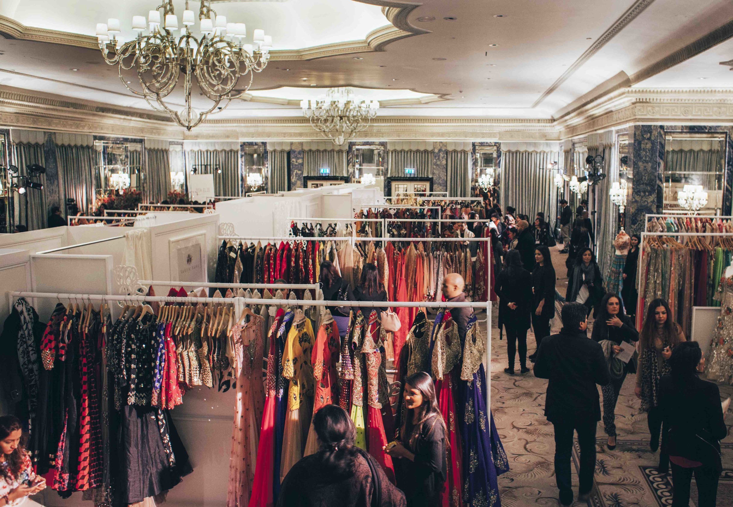 19 | Aashni and Co | Exhibition Show | The Dorchester | Lamare London | Mark Bothwell.jpg