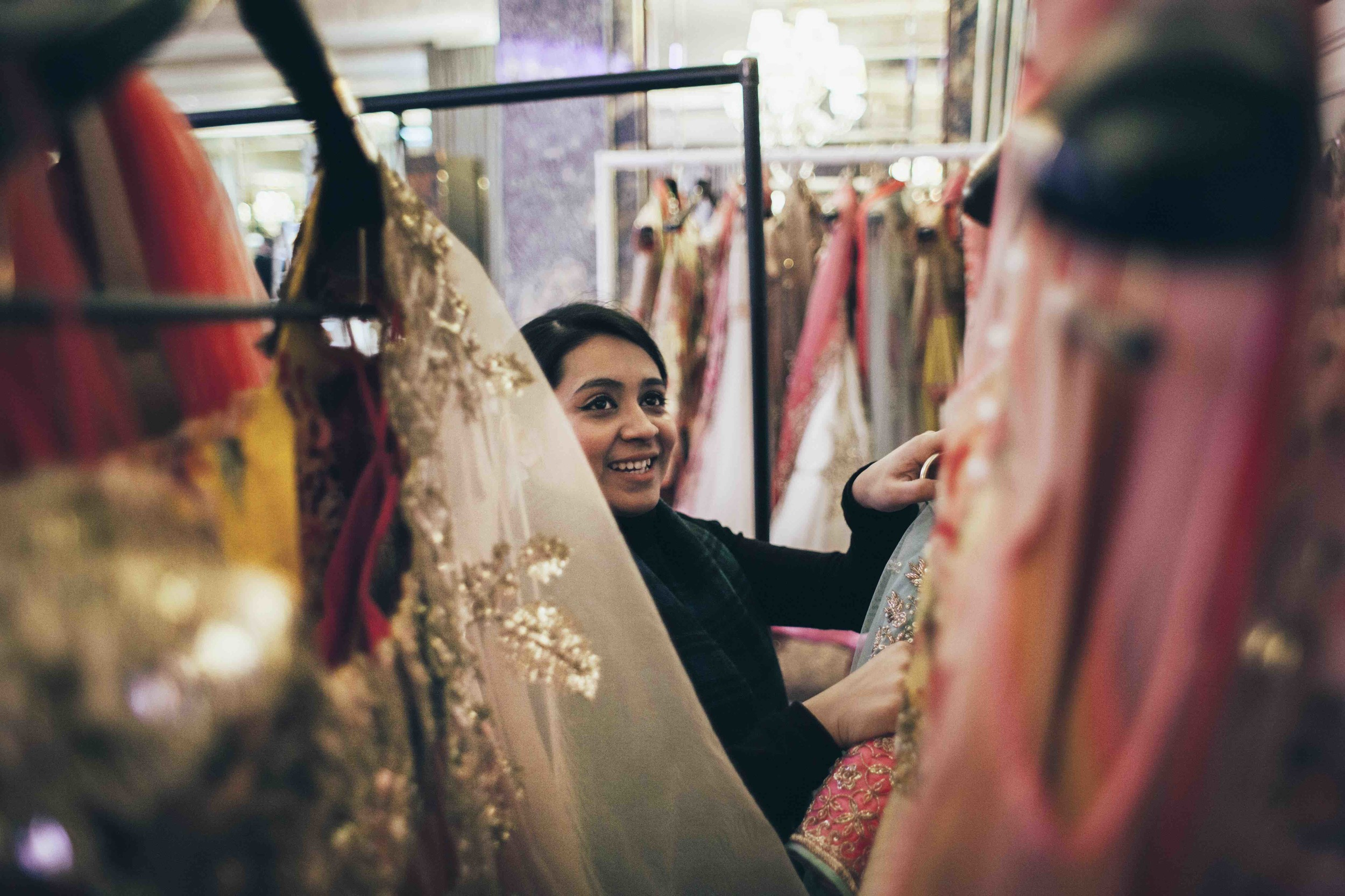21 | Aashni and Co | Exhibition Show | The Dorchester | Lamare London | Mark Bothwell.jpg