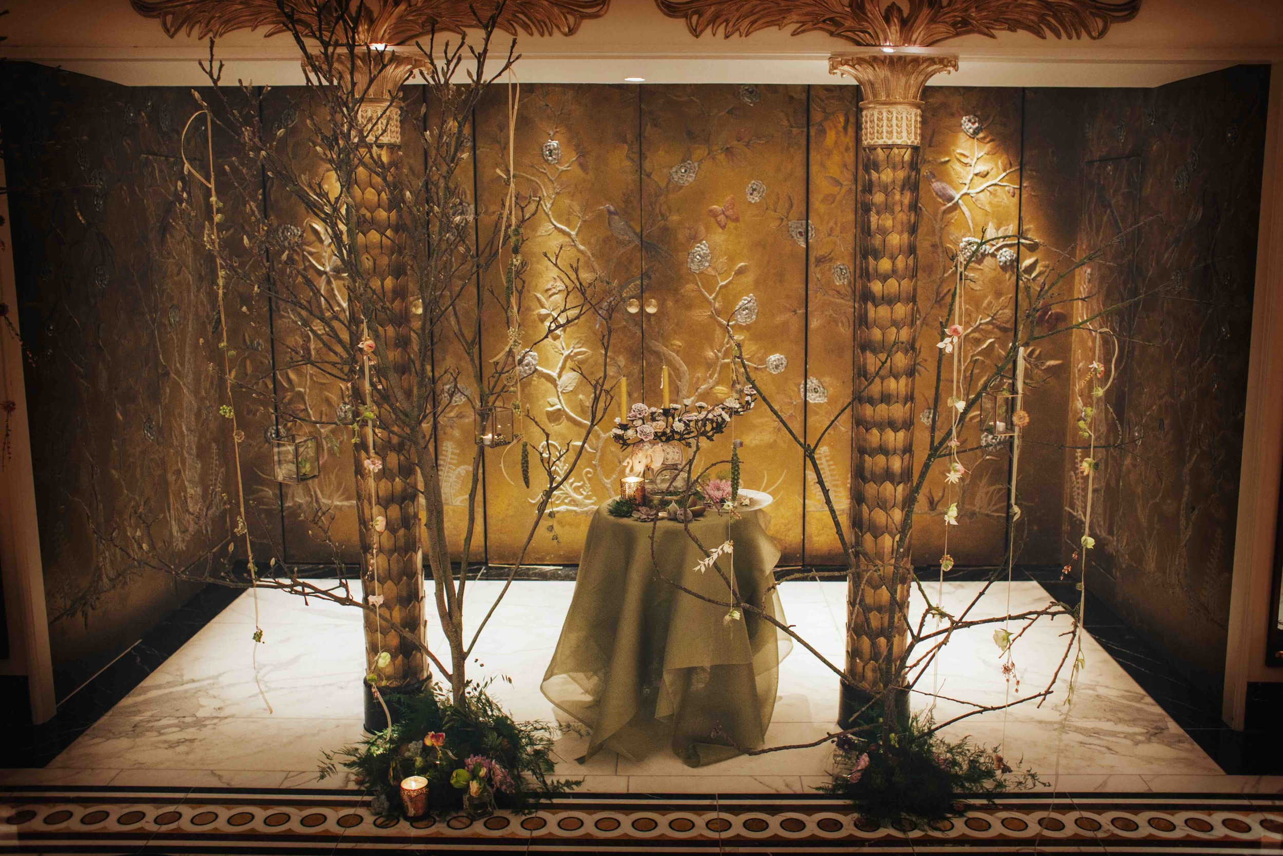 23 | Aashni and Co | Exhibition Show | The Dorchester | Lamare London | Mark Bothwell.jpg