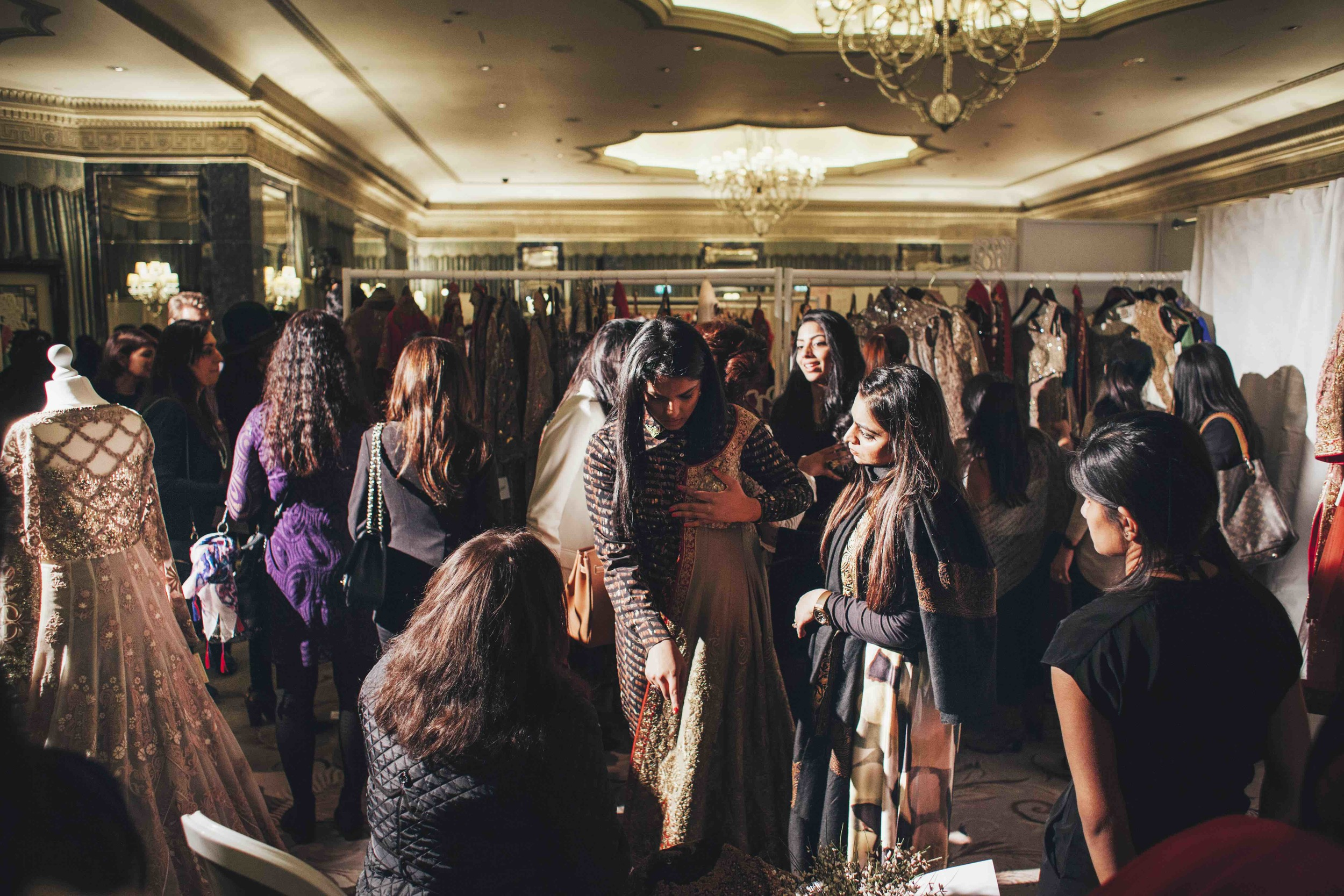 26 | Aashni and Co | Exhibition Show | The Dorchester | Lamare London | Mark Bothwell.jpg