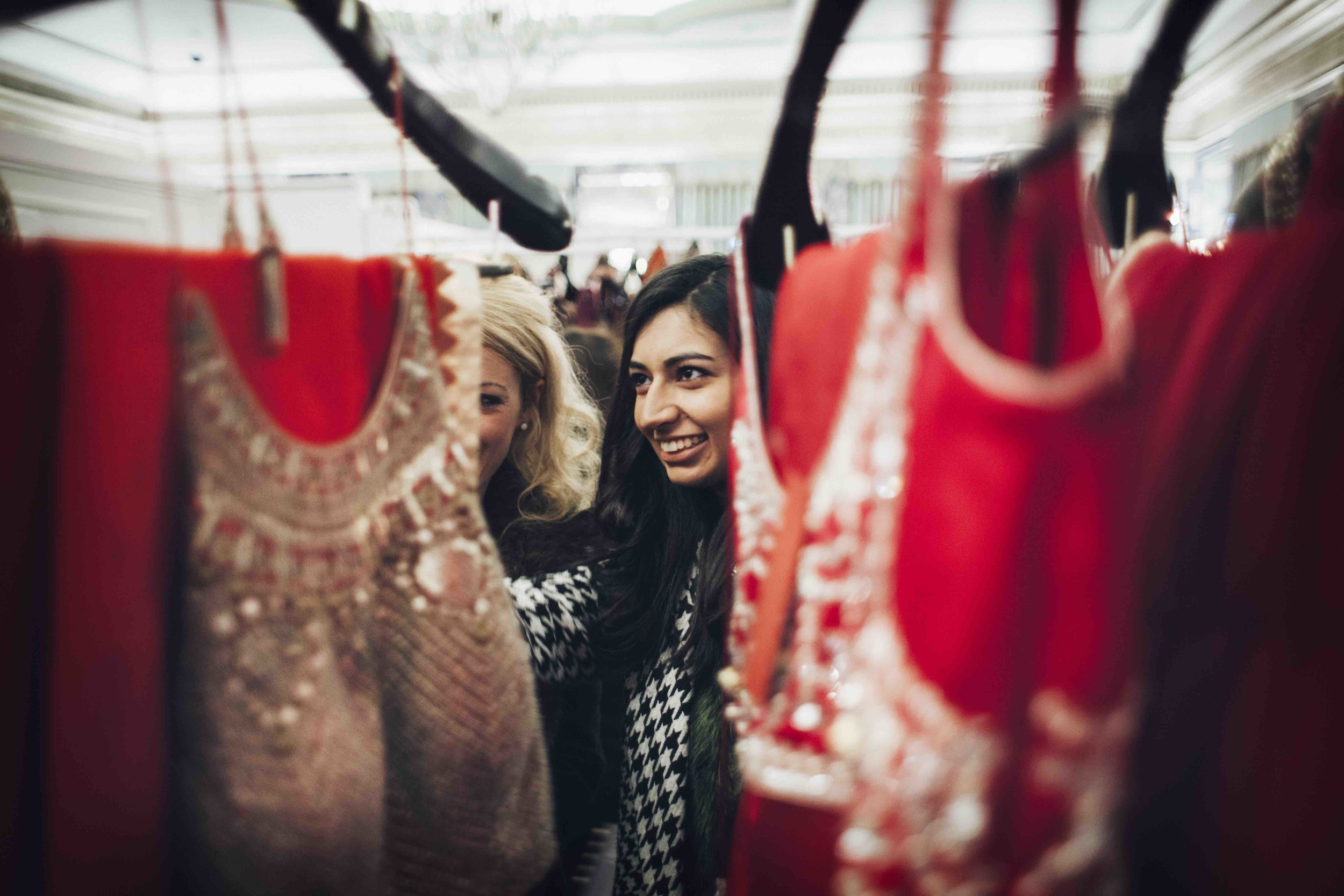 28 | Aashni and Co | Exhibition Show | The Dorchester | Lamare London | Mark Bothwell.jpg