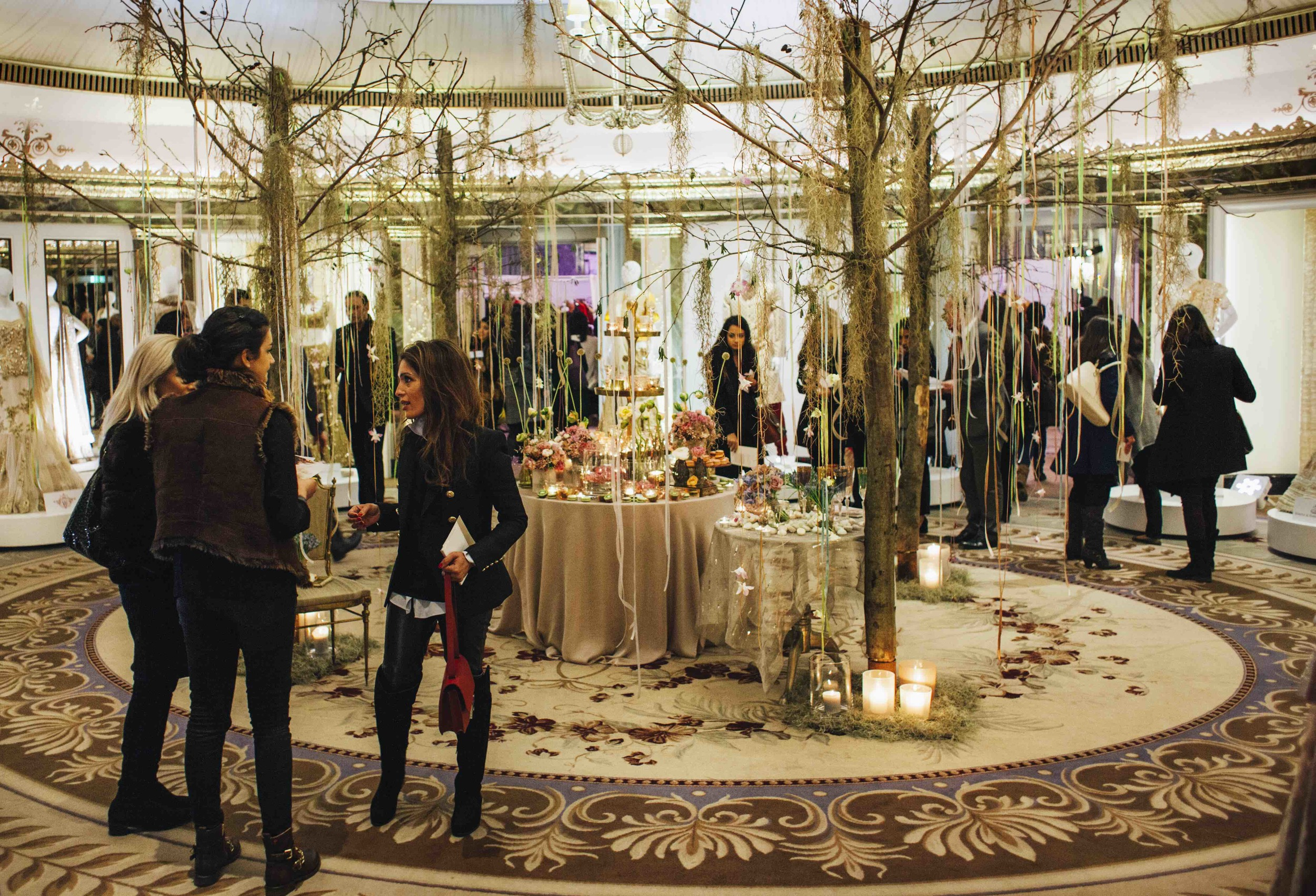 31 | Aashni and Co | Exhibition Show | The Dorchester | Lamare London | Mark Bothwell.jpg