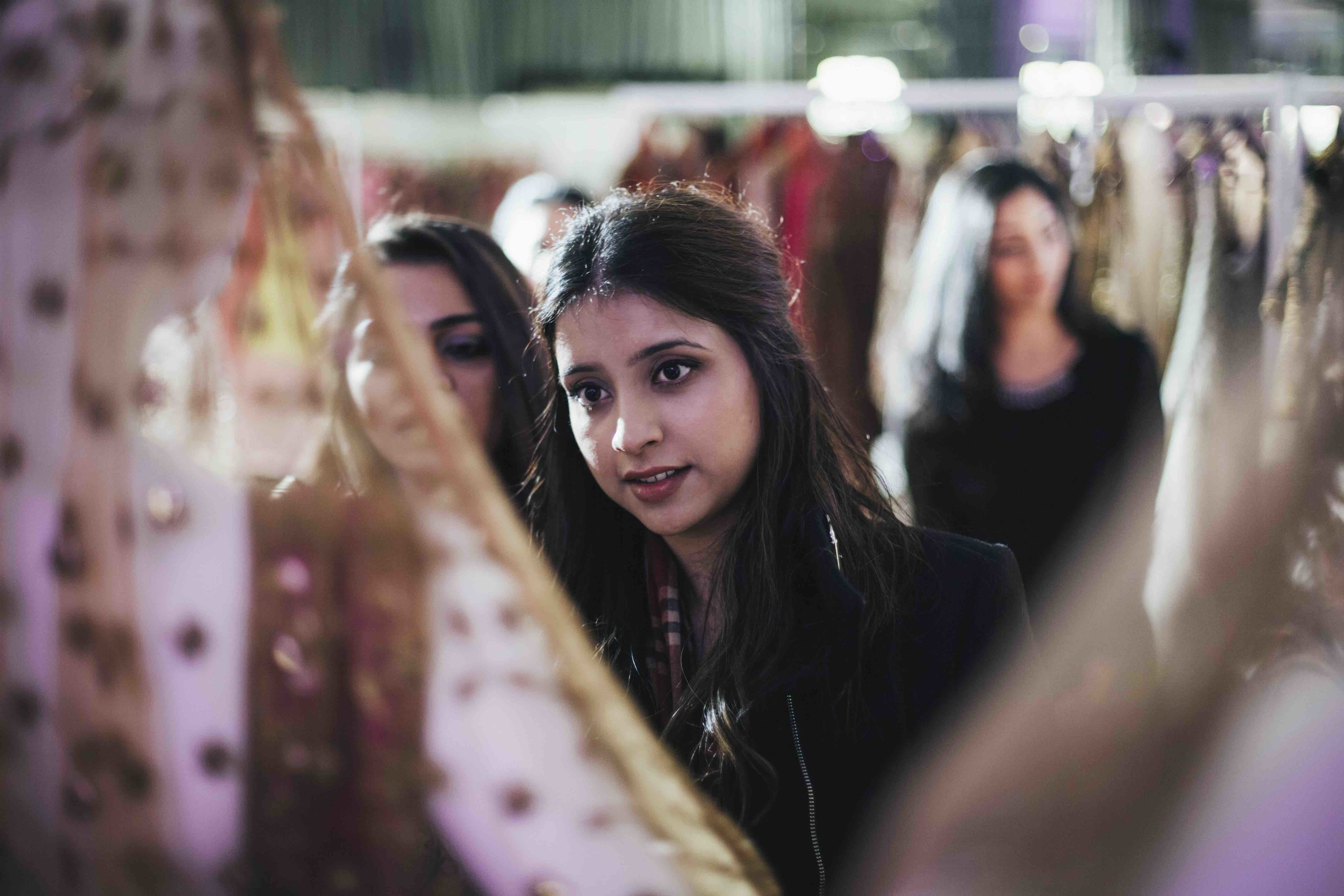 36 | Aashni and Co | Exhibition Show | The Dorchester | Lamare London | Mark Bothwell.jpg