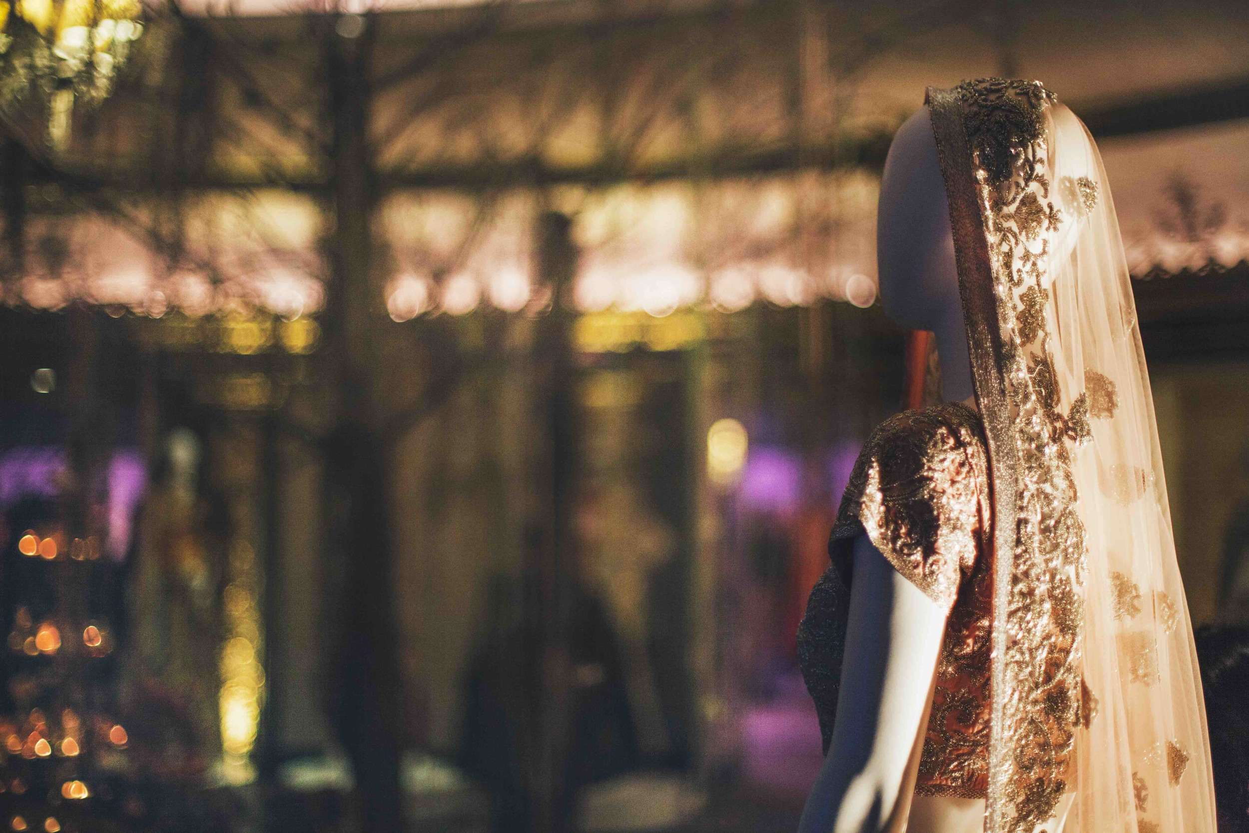 40 | Aashni and Co | Exhibition Show | The Dorchester | Lamare London | Mark Bothwell.jpg