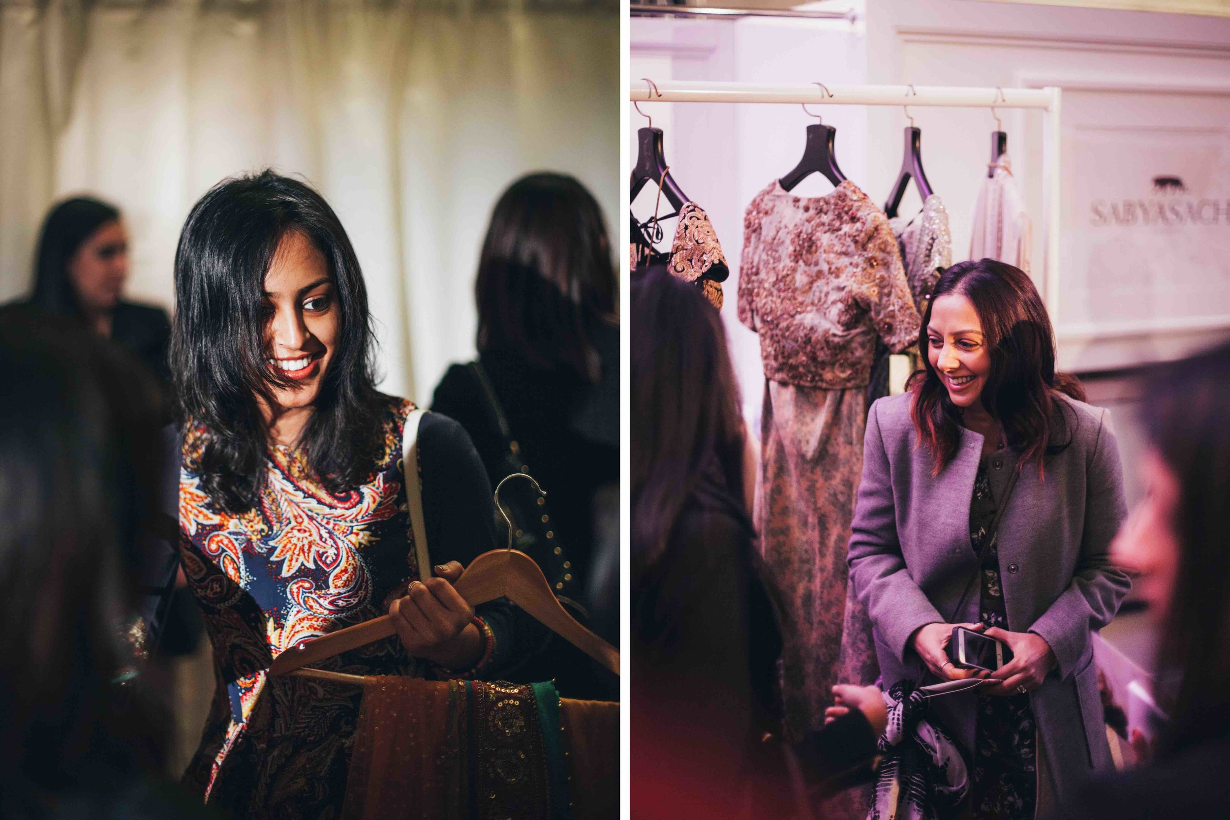 43 | Aashni and Co | Exhibition Show | The Dorchester | Lamare London | Mark Bothwell.jpg