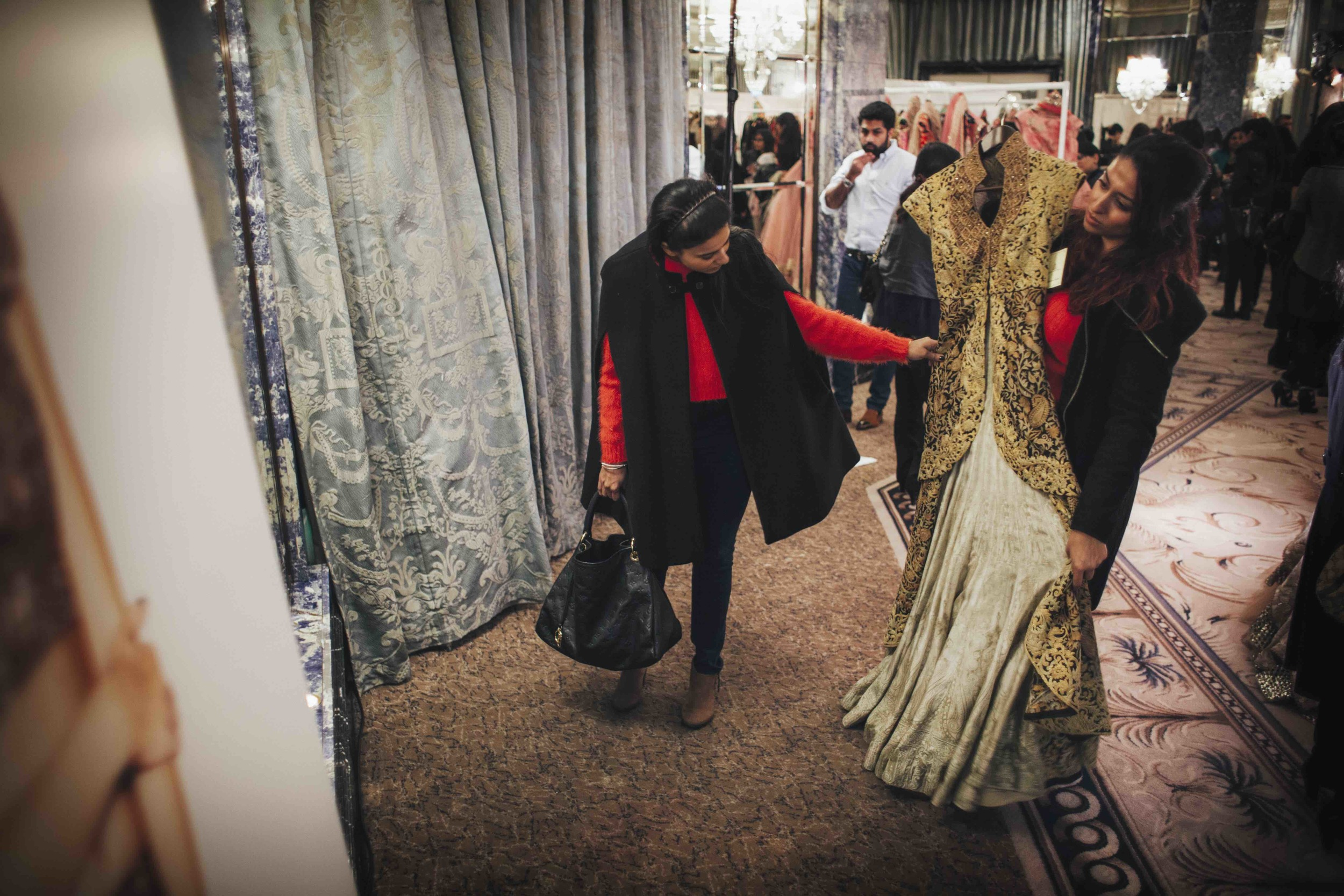 45 | Aashni and Co | Exhibition Show | The Dorchester | Lamare London | Mark Bothwell.jpg