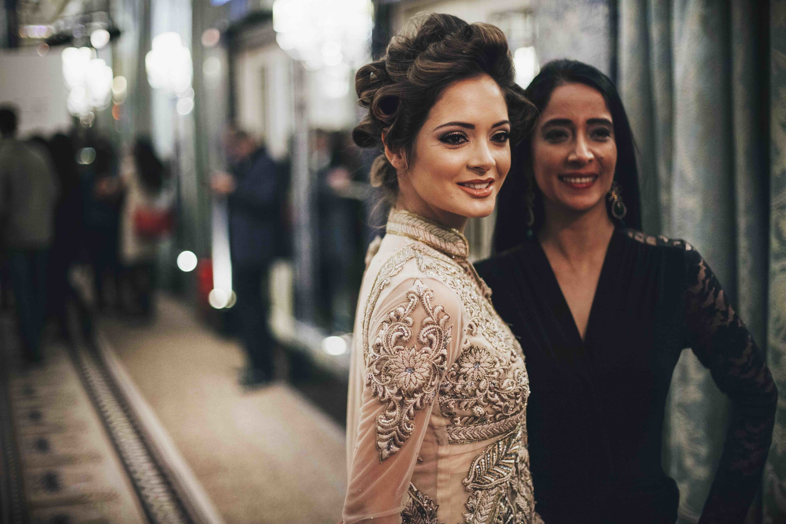 47 | Aashni and Co | Exhibition Show | The Dorchester | Lamare London | Mark Bothwell.jpg