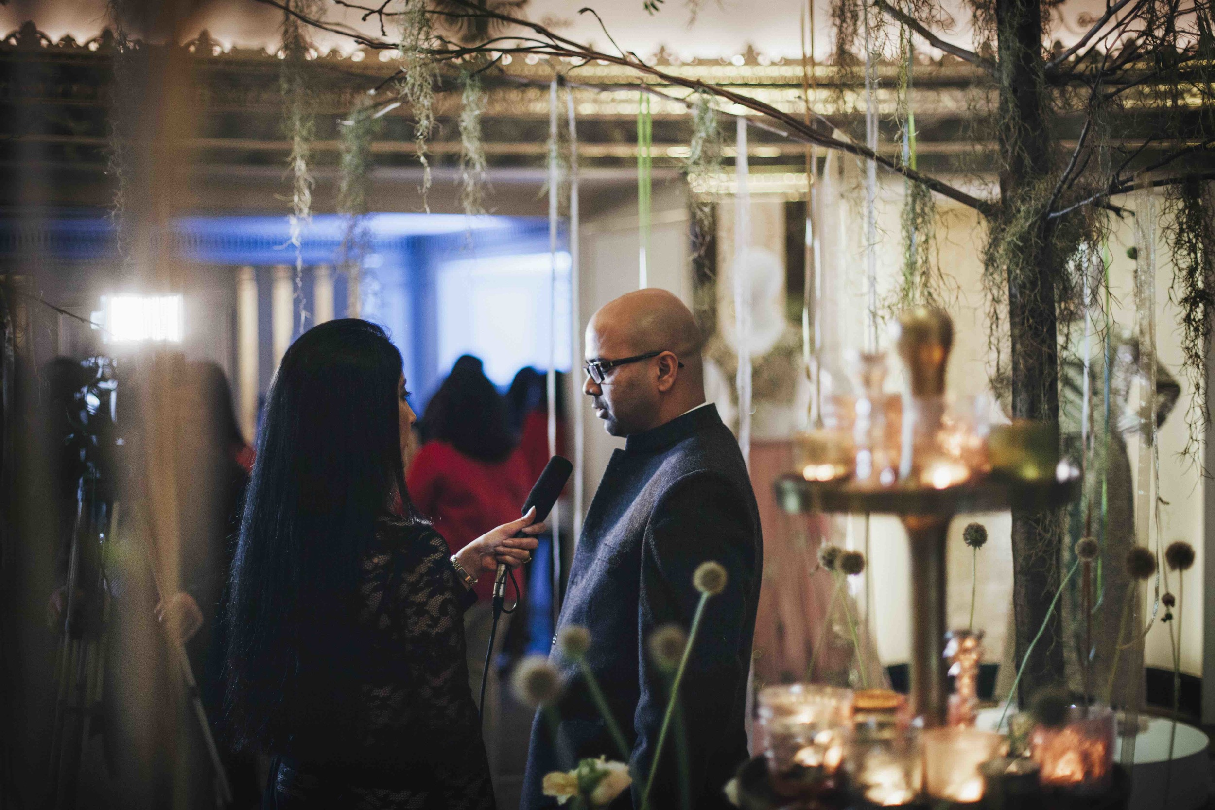 51 | Aashni and Co | Exhibition Show | The Dorchester | Lamare London | Mark Bothwell.jpg