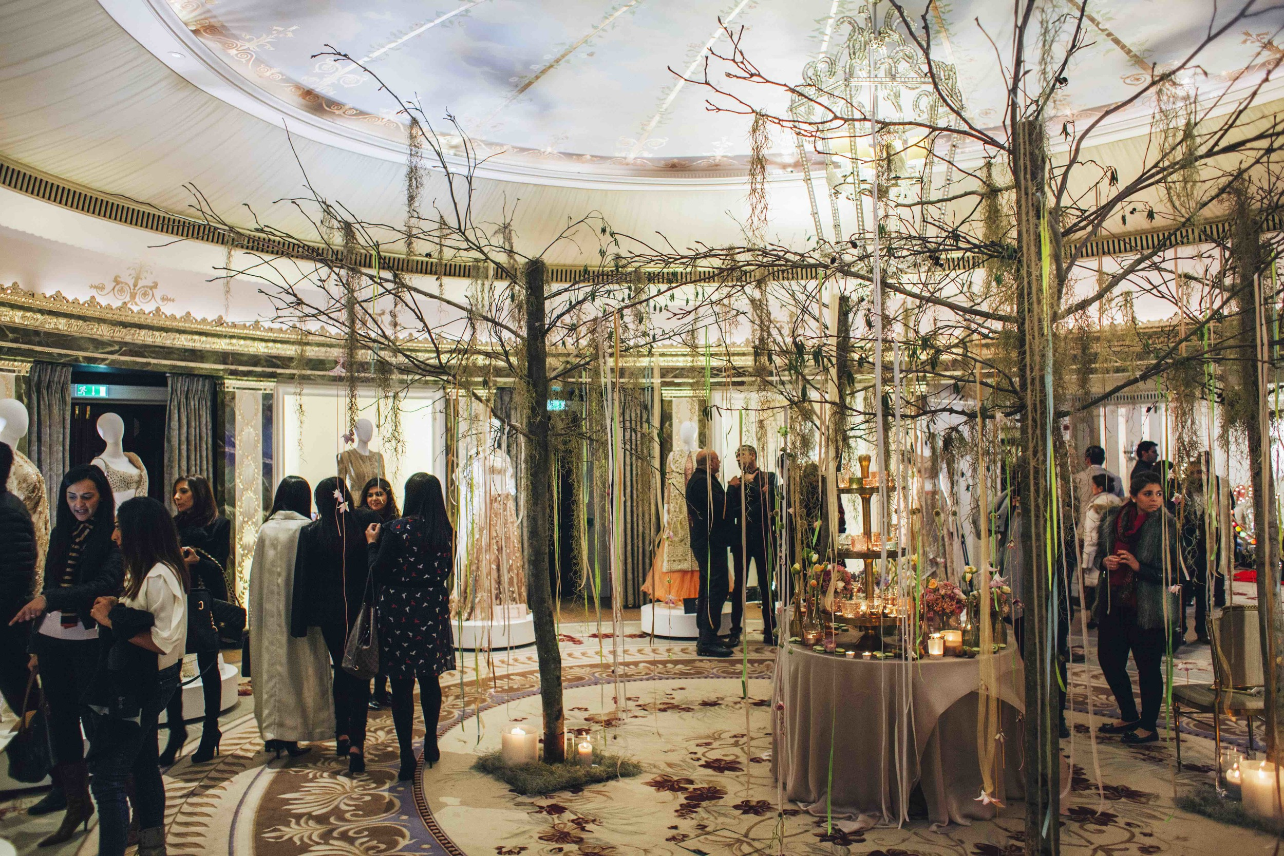 50 | Aashni and Co | Exhibition Show | The Dorchester | Lamare London | Mark Bothwell.jpg