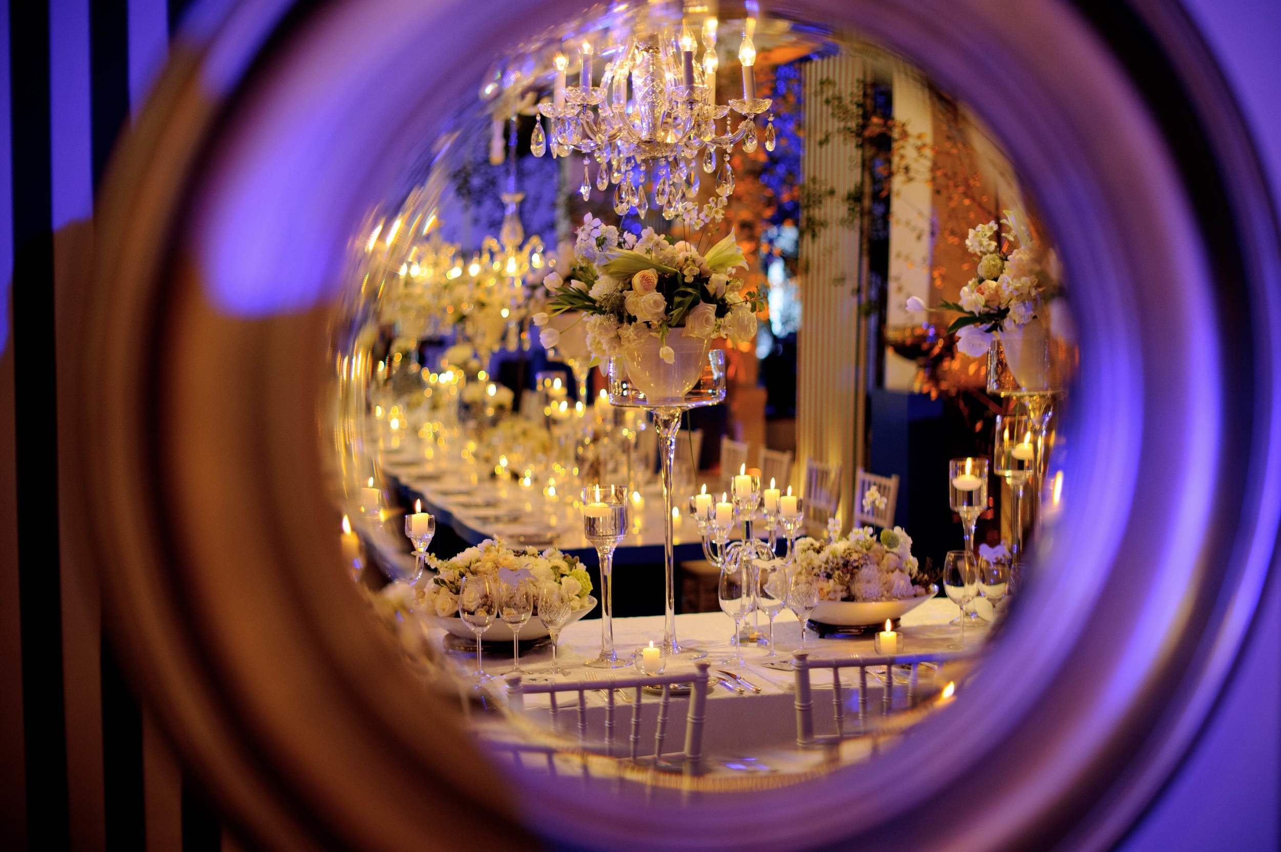 1 | Wedding Reception | Wedding Breakfast | Wedding Photography | Jean Pierre Uys Photography | Lamare London.jpg