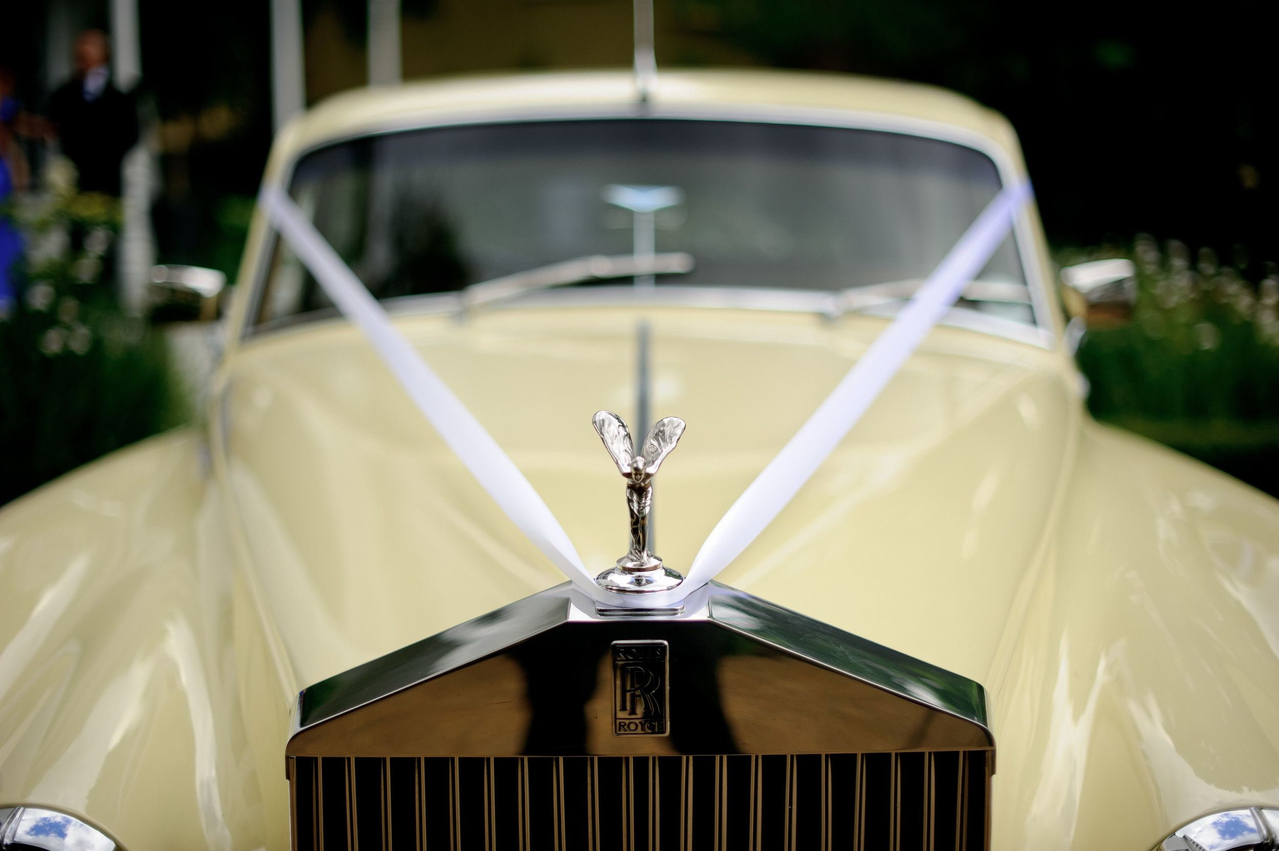 7 | Bridal Car | Wedding Car | Rolls Royce | Wedding Photography | Jean Pierre Uys Photography | Lamare London.jpg