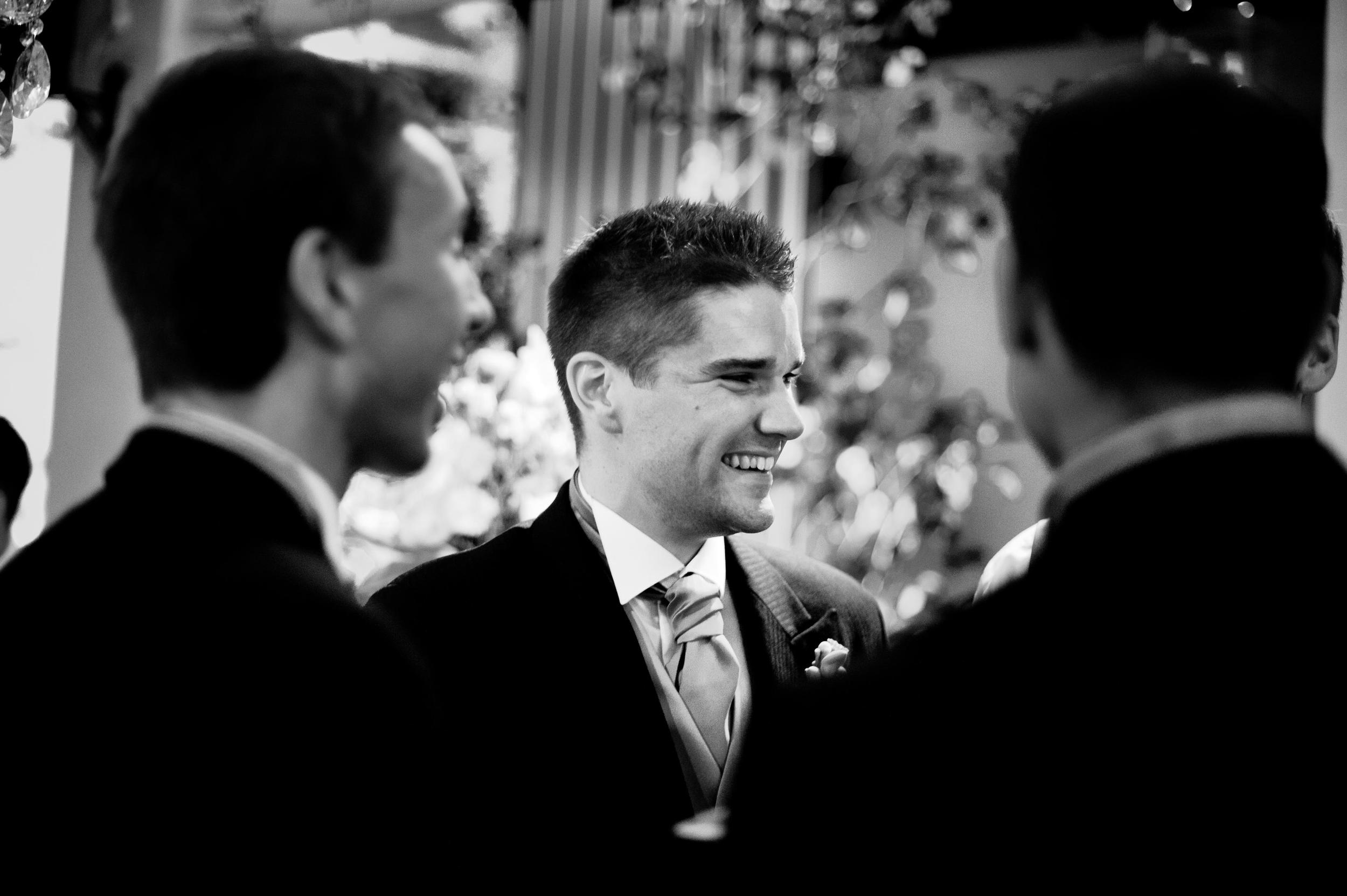 22 | Wedding Reception | Wedding Guests | Wedding Photography | Jean Pierre Uys Photography | Lamare London.jpg
