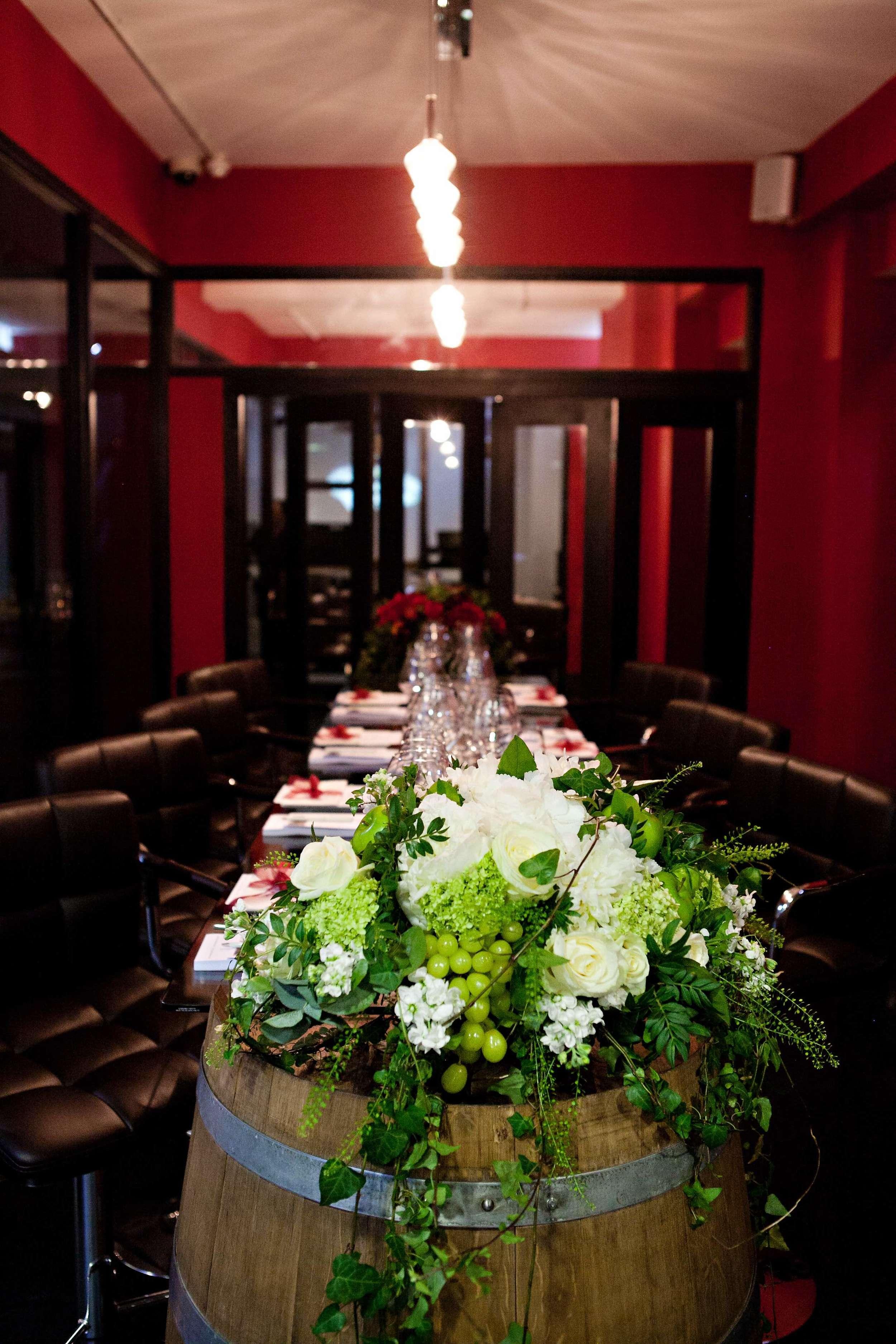 2 | Perfect Cellar | Wine Tasting Event | Lamare London.jpg