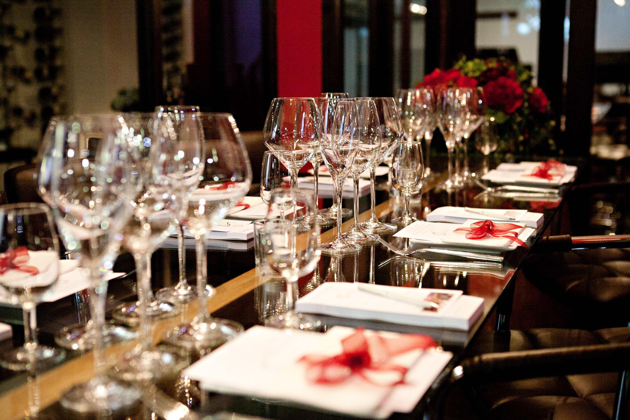 3 | Perfect Cellar | Wine Tasting Event | Lamare London.jpg