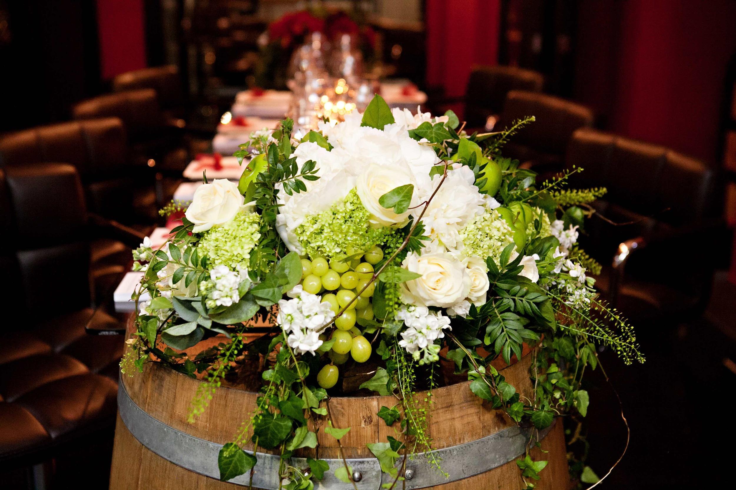 6 | Perfect Cellar | Wine Tasting Event | Lamare London.jpg