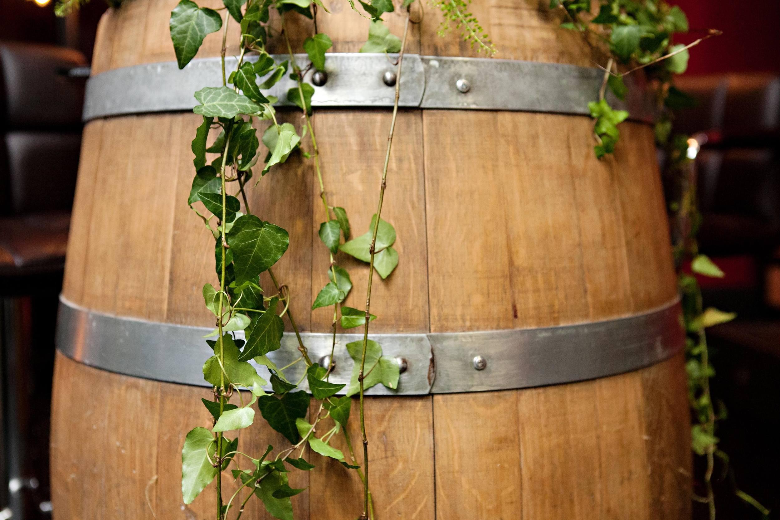 7 | Perfect Cellar | Wine Tasting Event | Lamare London.jpg
