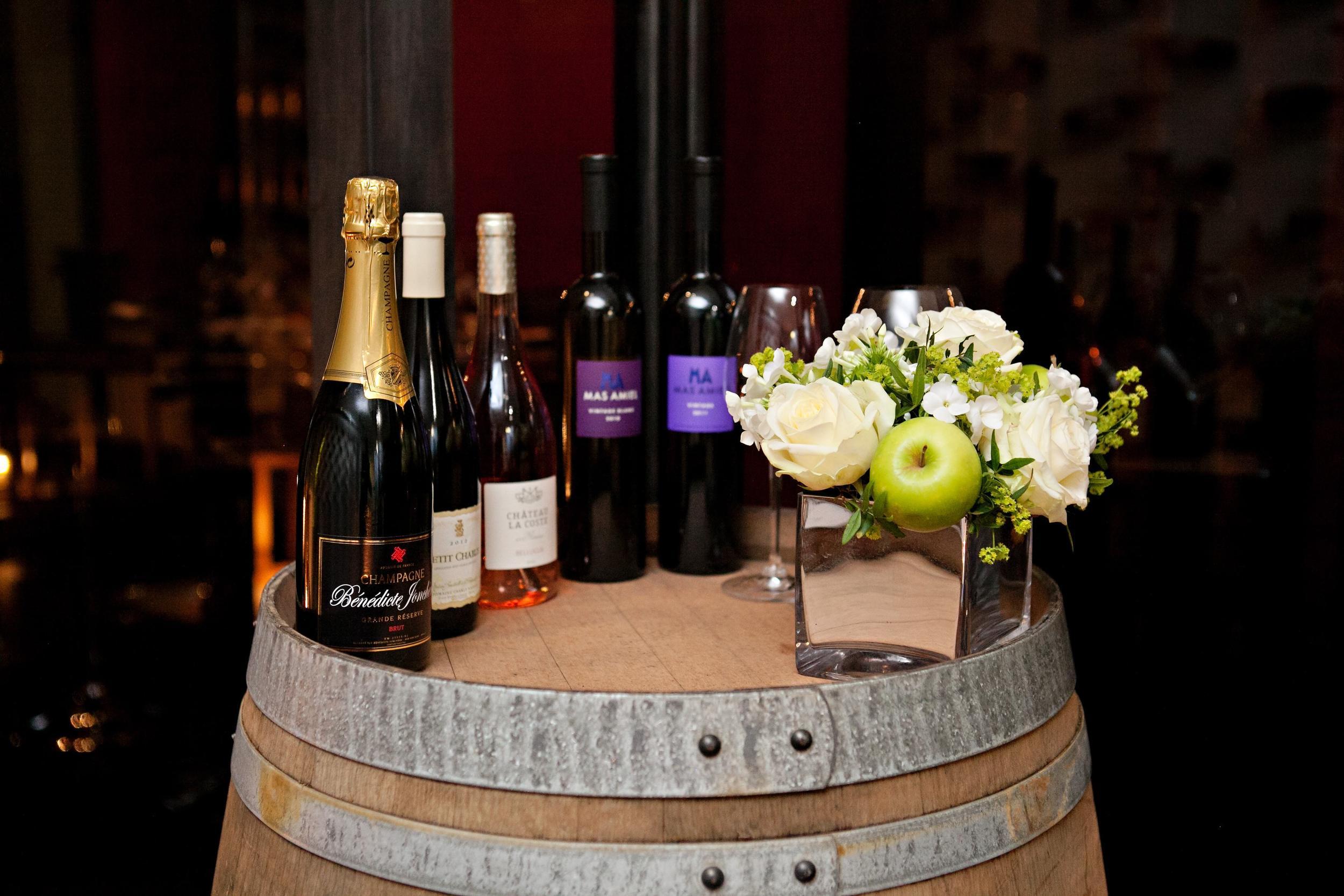 9 | Perfect Cellar | Wine Tasting Event | Lamare London.jpg