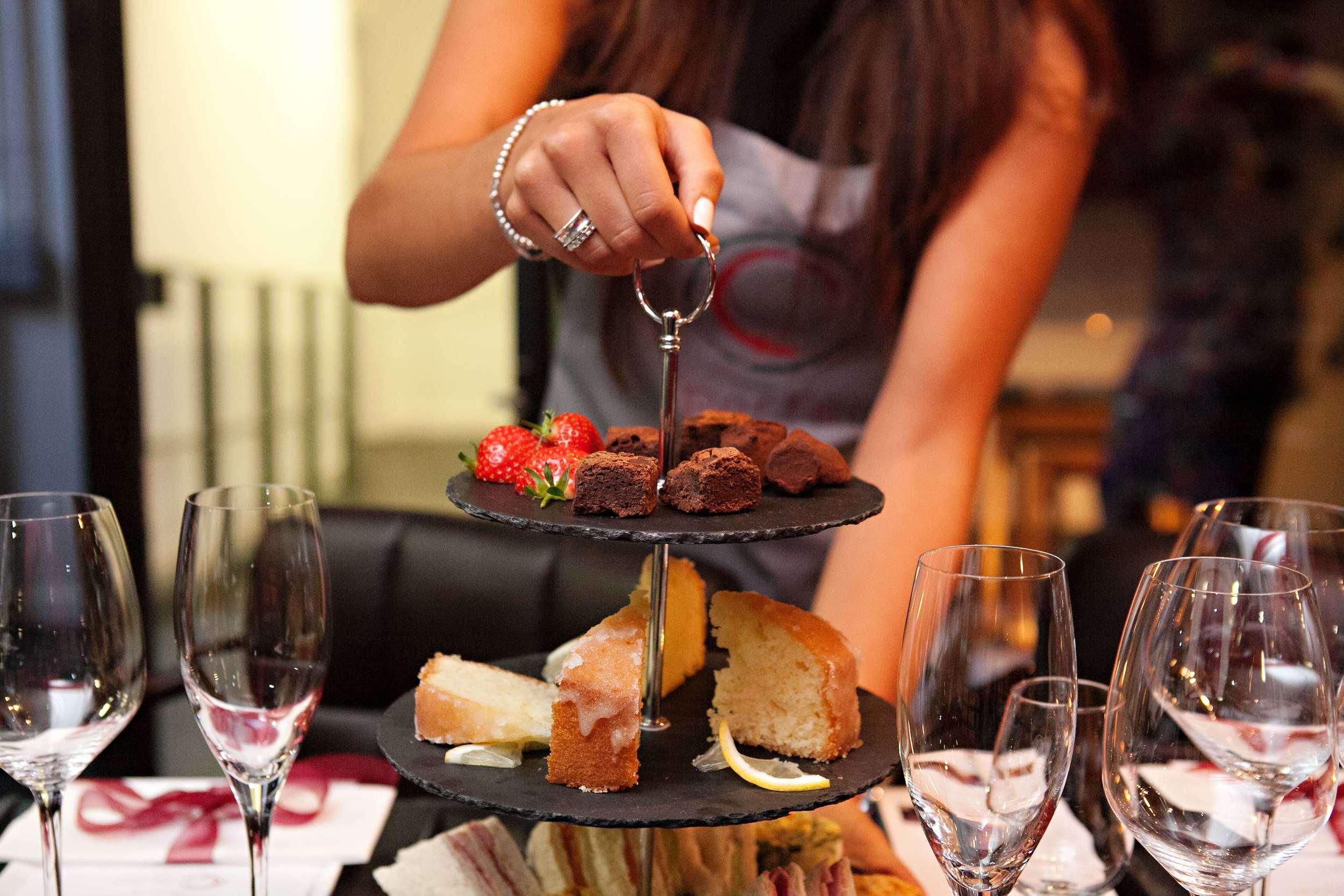 10 | Perfect Cellar | Wine Tasting Event | Lamare London.jpg