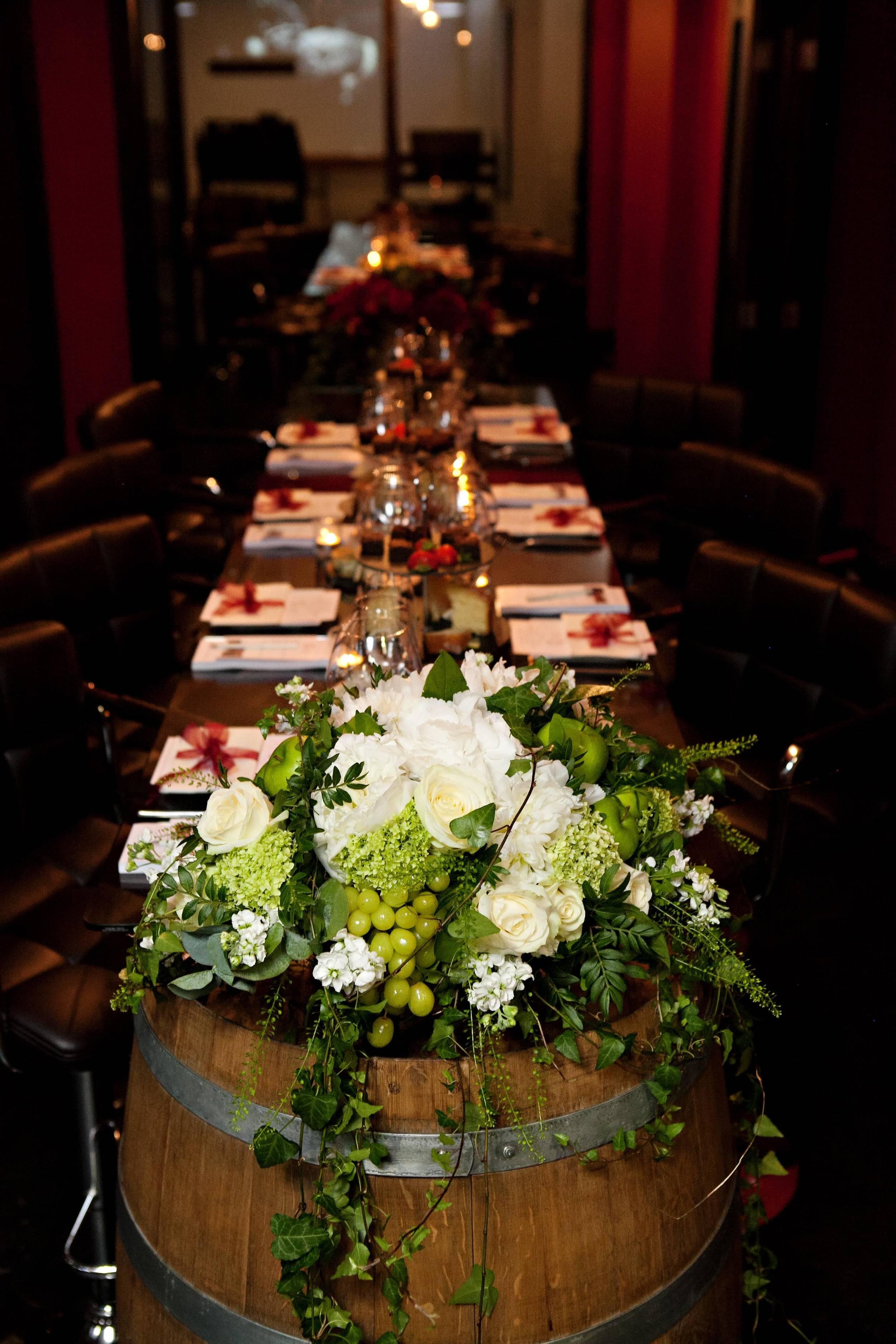 11 | Perfect Cellar | Wine Tasting Event | Lamare London.jpg
