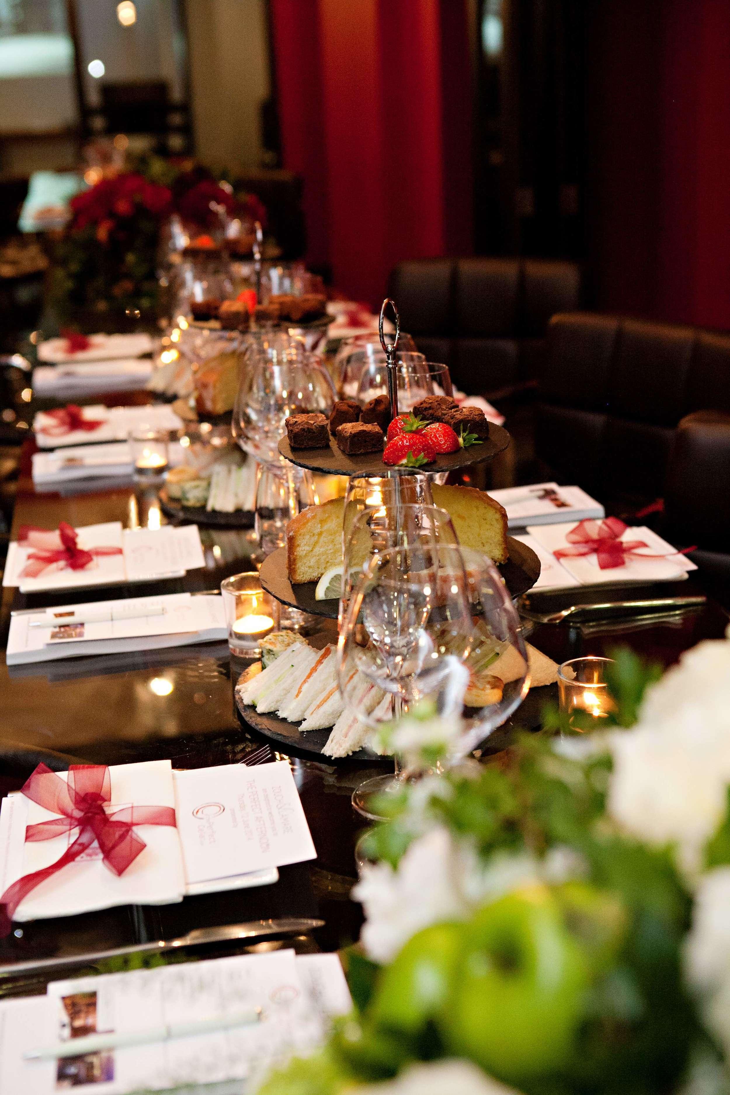 12 | Perfect Cellar | Wine Tasting Event | Lamare London.jpg