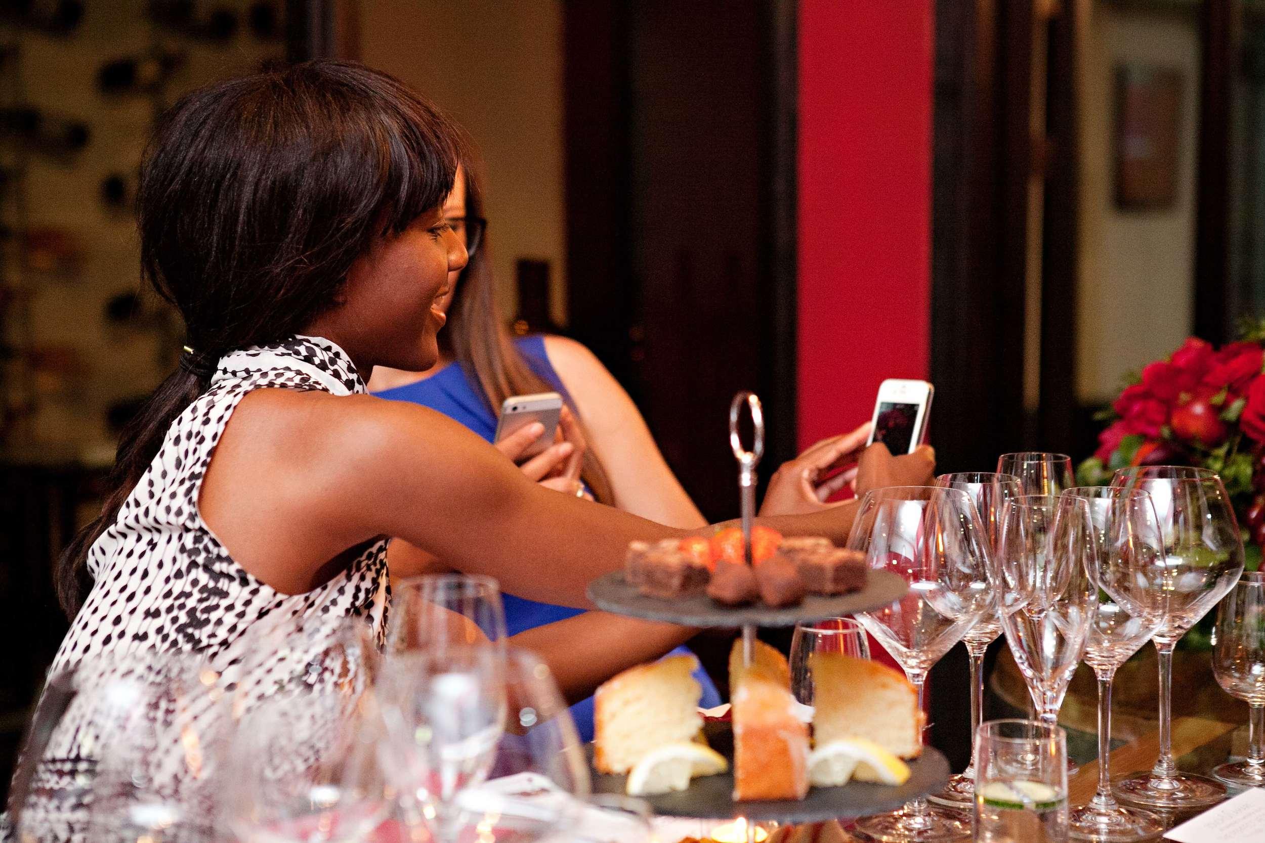 13 | Perfect Cellar | Wine Tasting Event | Lamare London.jpg