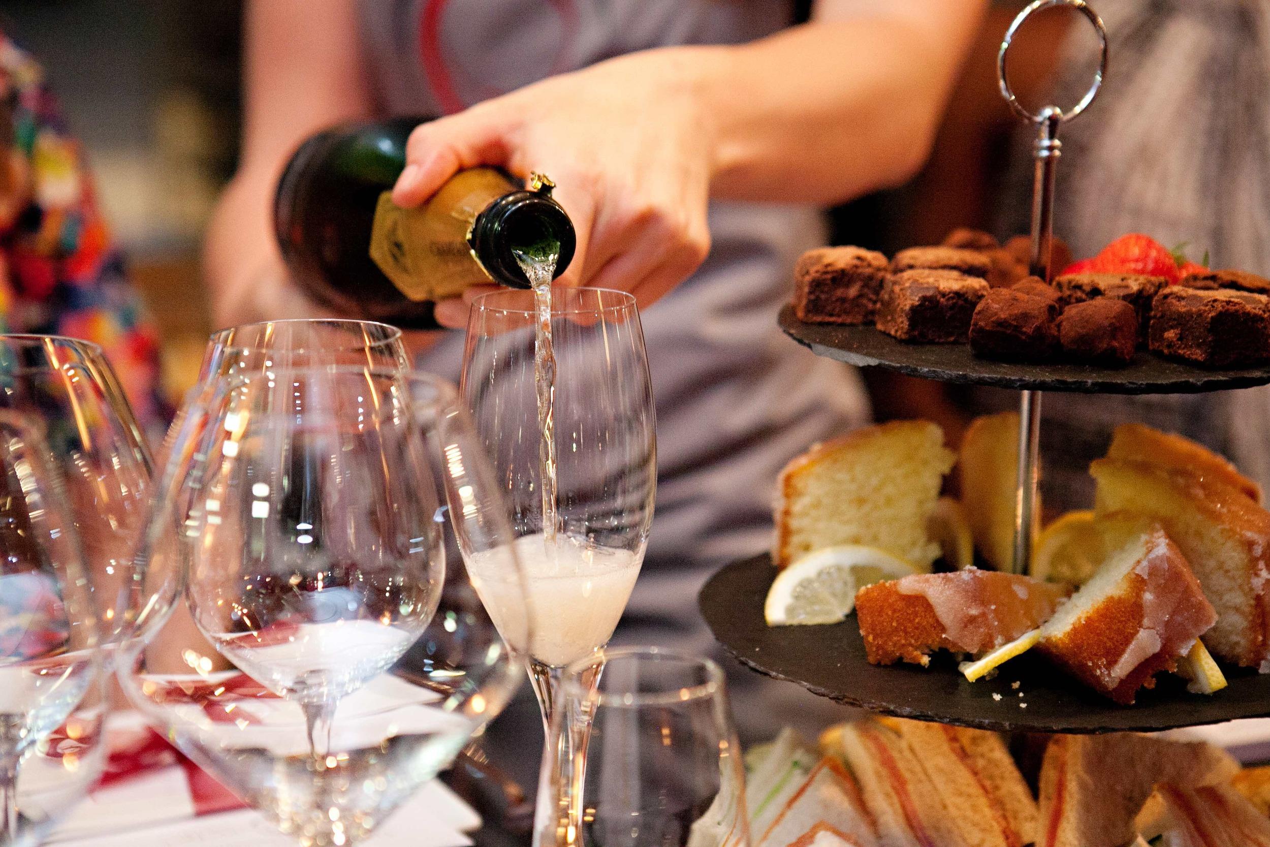 14 | Perfect Cellar | Wine Tasting Event | Lamare London.jpg