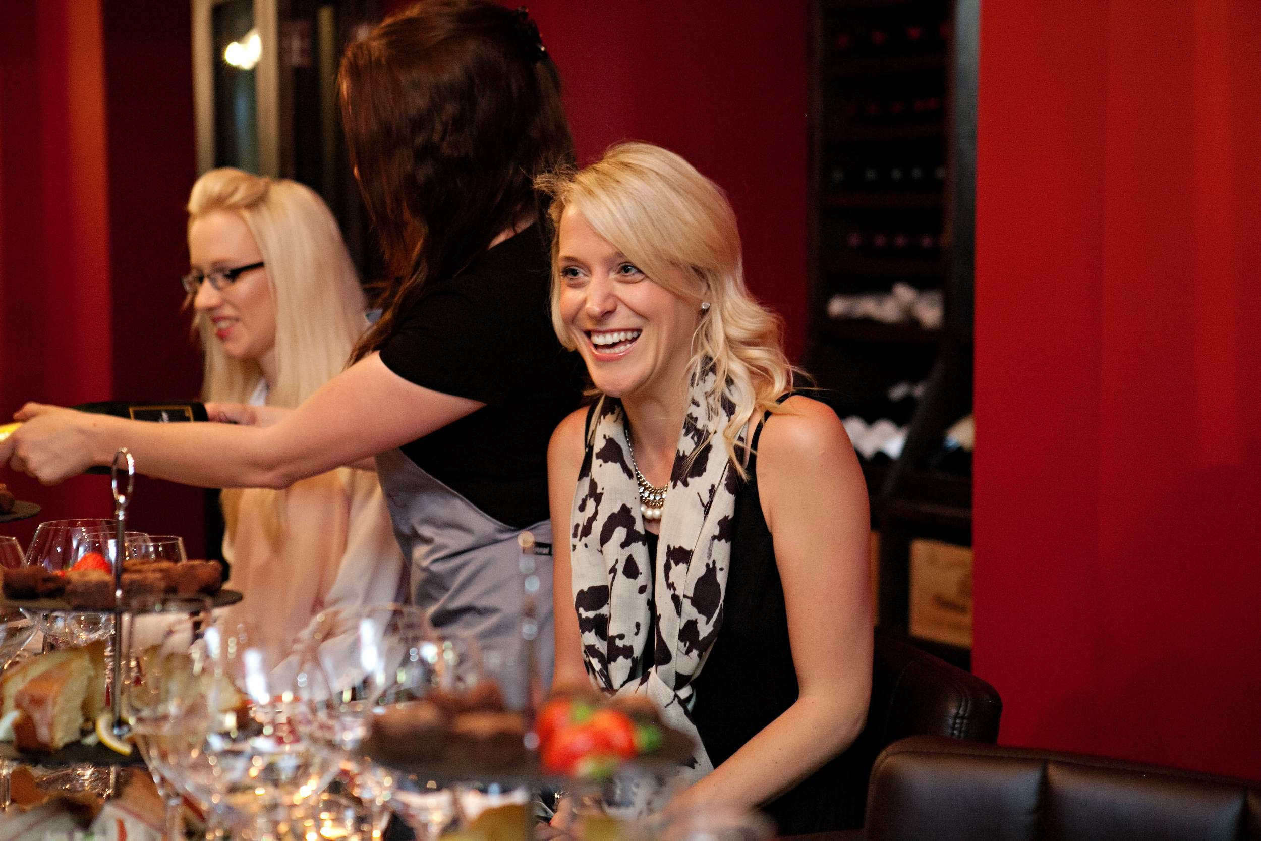 15 | Perfect Cellar | Wine Tasting Event | Lamare London.jpg