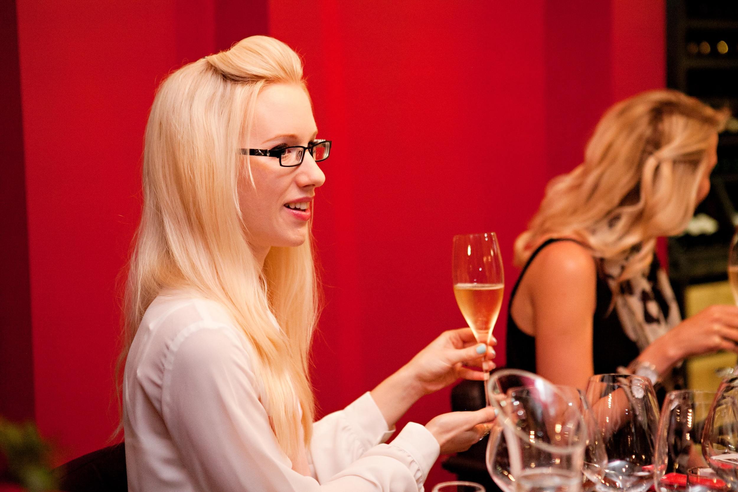 19 | Perfect Cellar | Wine Tasting Event | Lamare London.jpg