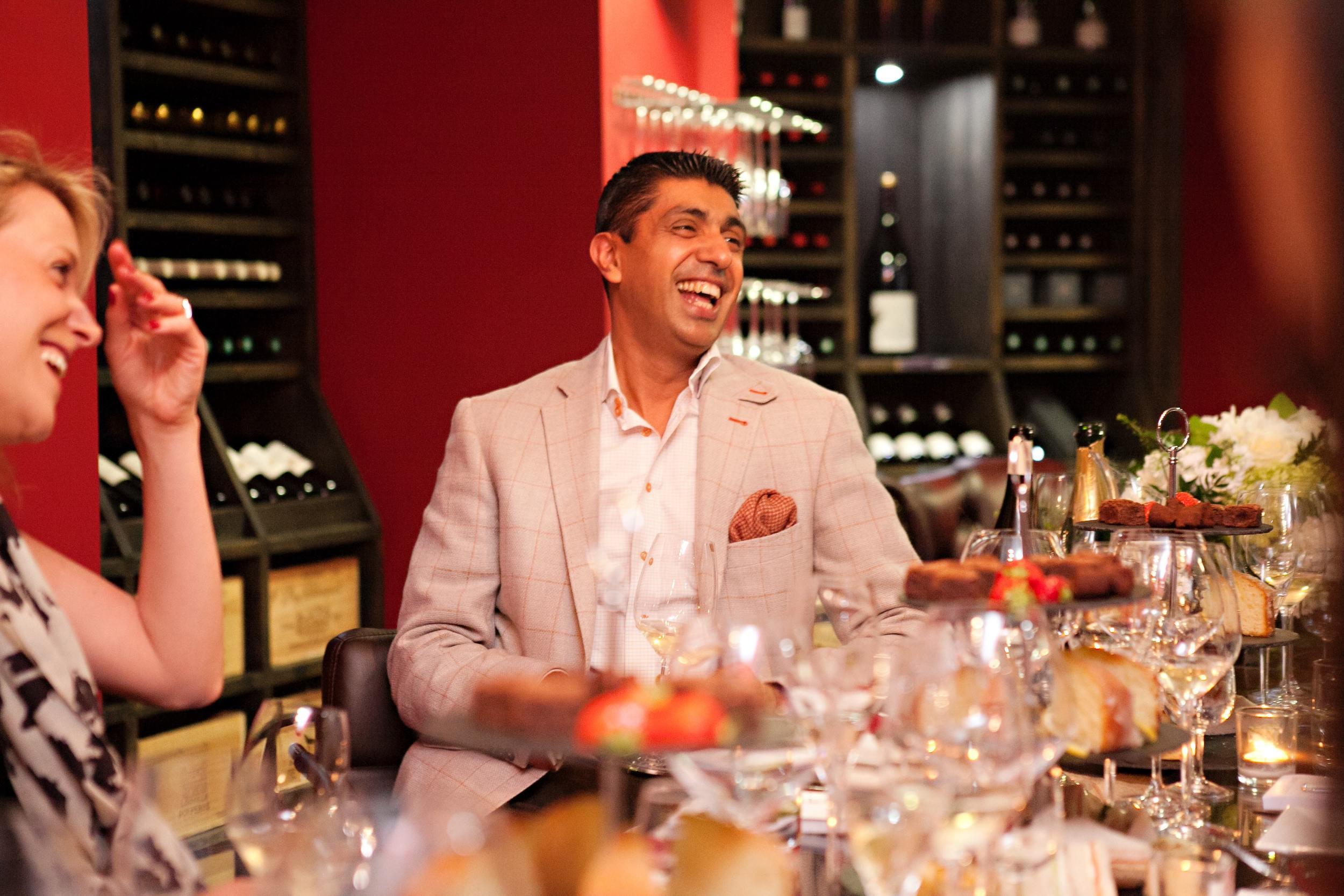 20 | Perfect Cellar | Wine Tasting Event | Lamare London.jpg