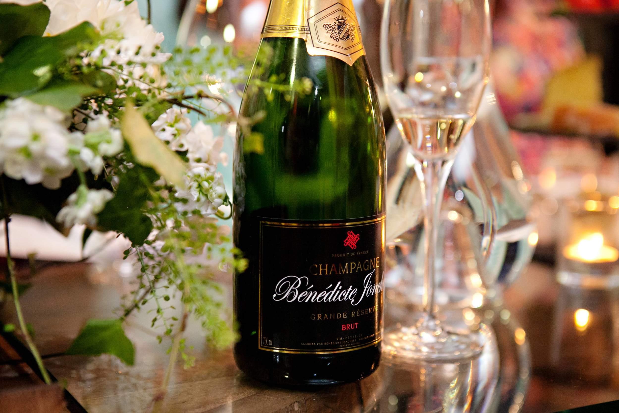 21 | Perfect Cellar | Wine Tasting Event | Lamare London.jpg