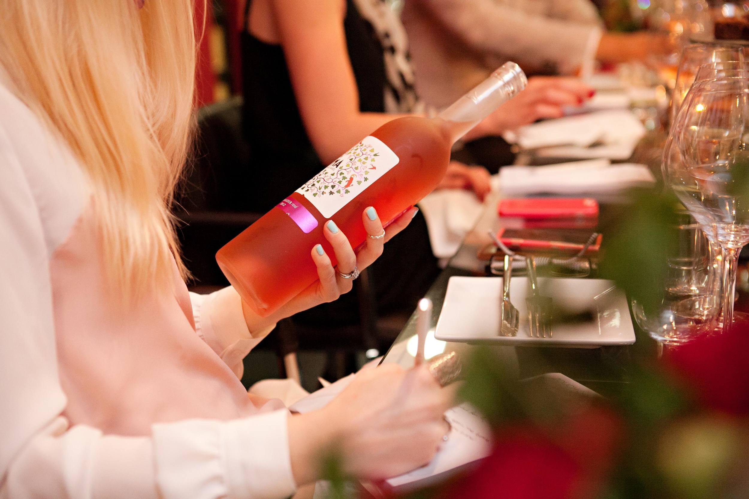 23 | Perfect Cellar | Wine Tasting Event | Lamare London.jpg