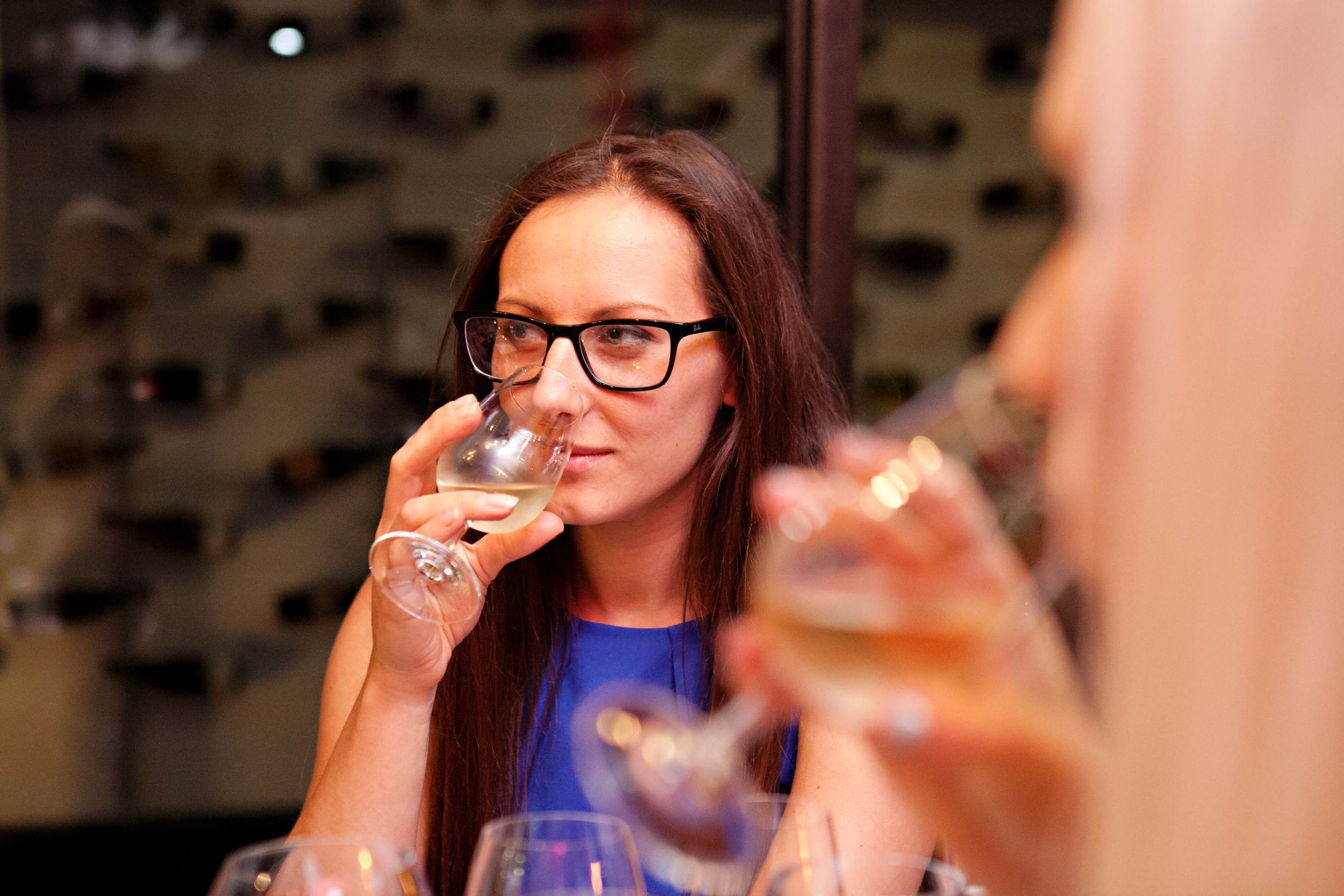 24 | Perfect Cellar | Wine Tasting Event | Lamare London.jpg