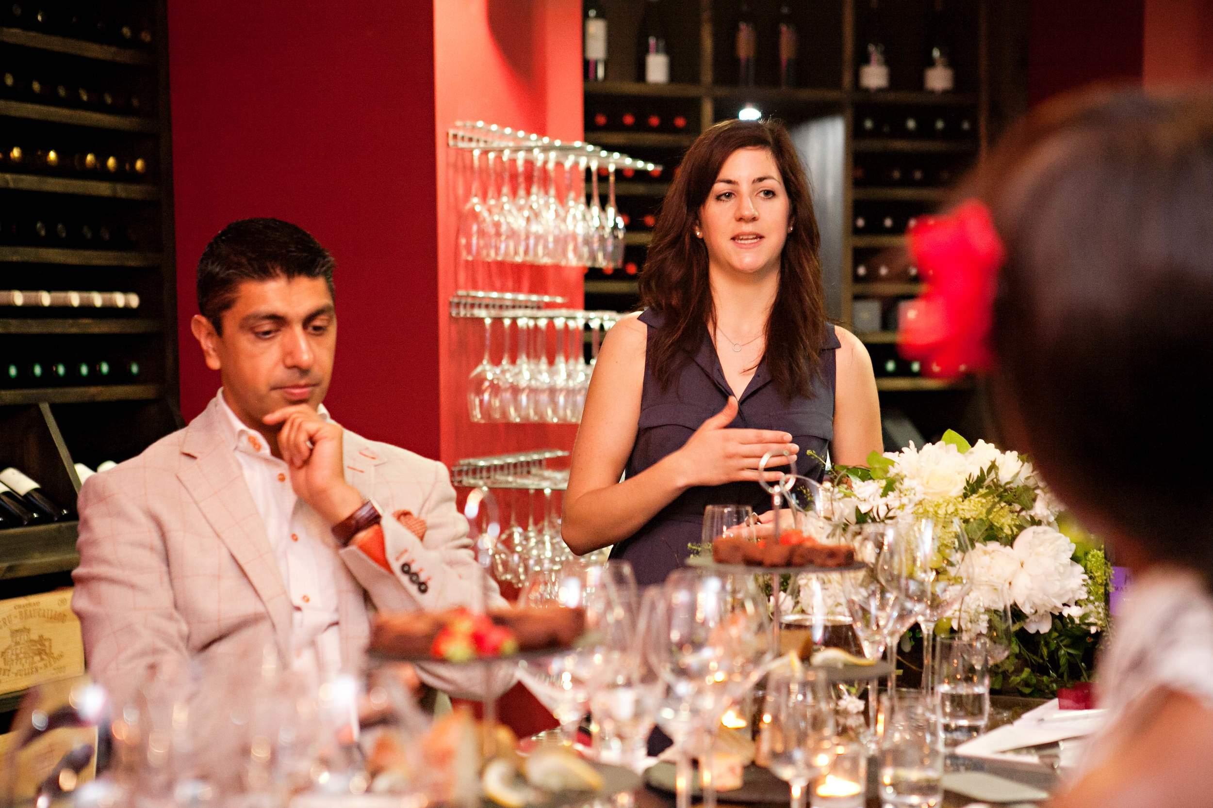 26 | Perfect Cellar | Wine Tasting Event | Lamare London.jpg